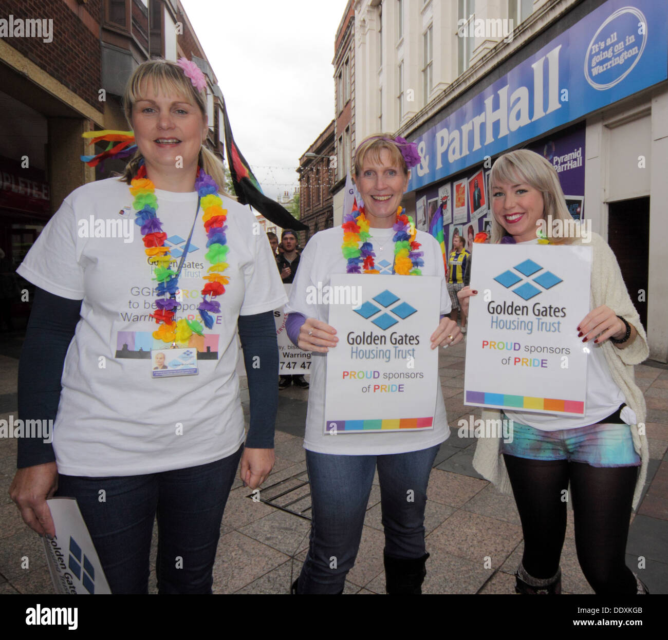 England,WA1,UK,GB,Great,britain,British,gay,lesbian,trans,transgender,LGBT,Bi,Bi-sexual,bisexual,people,men,women,marching,rights,WarringtonPride,march,marches,WBC,borough,council,unitary,local,authority,GGHT,golden,gates,housing,trust,events,celebrating,event,annual,yearly,flag,7th,seventh,gotonysmith,Warington,gayrights,Sep,Sept,Stonewall,town,demonstrate,demonstrators,demonstrator,Liberation,Front,GLF,gayness,gayboy,boy,boys,girls,girl,population,world,worldpride,Canal,St,street,rugby,player,players,team,cup,rugbyworldcup,07/09/2013,09/07/2013,Rylands,Palmyra,Sq,square,Bond,Bridge,WarringtonLGBT,LGBTWarrington,members,volunteers,stigma,services,service,HIV,aids,sexuality,sex,lgbtwarrington.co.uk,WA1,1JL,WA11JL,GGHT,Golden,Gates,HT,ladies,housing,Trust,workers,community,Buy Pictures of,Buy Images Of