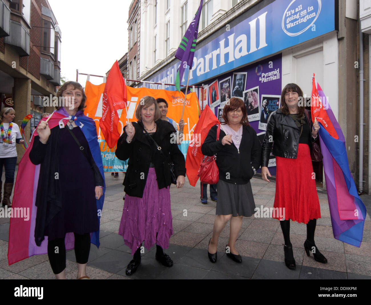 England,WA1,UK,GB,Great,britain,British,gay,lesbian,trans,transgender,LGBT,Bi,Bi-sexual,bisexual,people,men,women,marching,rights,WarringtonPride,march,marches,WBC,borough,council,unitary,local,authority,GGHT,golden,gates,housing,trust,events,celebrating,event,annual,yearly,flag,7th,transvestites,gotonysmith,Warington,gayrights,Sep,Sept,Stonewall,town,demonstrate,demonstrators,demonstrator,Liberation,Front,GLF,gayness,gayboy,boy,boys,girls,girl,population,world,worldpride,Canal,St,street,rugby,player,players,team,cup,rugbyworldcup,07/09/2013,09/07/2013,Rylands,Palmyra,Sq,square,Bond,Bridge,WarringtonLGBT,LGBTWarrington,members,volunteers,stigma,services,service,HIV,aids,sexuality,sex,lgbtwarrington.co.uk,WA1,1JL,WA11JL,Sankey,St,Buy Pictures of,Buy Images Of