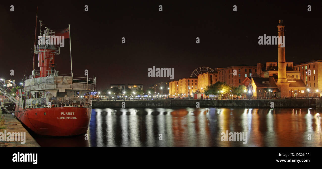 night,time,blue,hour,bluehour,Merseyside,England,UK,GB,Great,Britain,british,English,icons,iconic,River,three,graces,reflection,reflections,L31DL,L3,1DL,area,around,the,Pier,Head,and,Albert,Dock,is,iconic,for,tourists,/,travelers,and,even,more,beautiful,river,riverside,location,planet,red,boat,light,gotonysmith,Maritime,Mercantile,City,UNESCO,World,Heritage,city,ship,light,ship,lightship,reflection,reflections,reflecting,in,the,water,You,Will,Never,Walk,Alone,Buy Pictures of,Buy Images Of,You Will Never Walk Alone,Youll Never Walk Alone