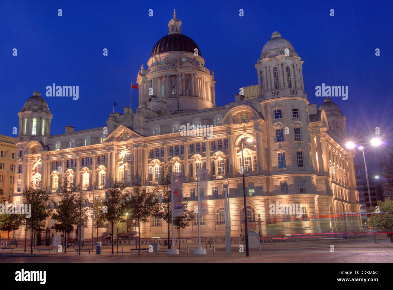 night,time,blue,hour,bluehour,Merseyside,England,UK,GB,Great,Britain,british,English,icons,iconic,River,three,graces,reflection,reflections,L31DL,L3,1DL,area,around,the,Pier,Head,and,Albert,Dock,is,iconic,for,tourists,/,travelers,and,even,more,beautiful,river,riverside,location,3,graces,port,of,gotonysmith,Maritime,Mercantile,City,UNESCO,World,Heritage,city,tour,tourist,tourists,travel,places,to,visit,Buy Pictures of,Buy Images Of