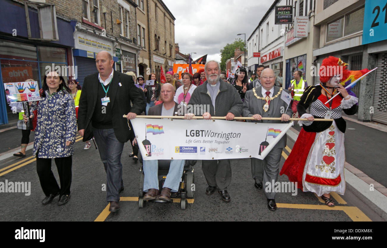 England,WA1,UK,GB,Great,britain,British,gay,lesbian,trans,transgender,LGBT,Bi,Bi-sexual,bisexual,people,men,women,marching,rights,WarringtonPride,march,marches,WBC,borough,council,unitary,local,authority,GGHT,golden,gates,housing,trust,events,celebrating,event,annual,yearly,flag,7th,seventh,gotonysmith,Warington,gayrights,Sep,Sept,Stonewall,town,demonstrate,demonstrators,demonstrator,Liberation,Front,GLF,gayness,gayboy,boy,boys,girls,girl,population,world,worldpride,Canal,St,street,rugby,player,players,team,cup,rugbyworldcup,07/09/2013,09/07/2013,Rylands,Palmyra,Sq,square,Bond,Bridge,WarringtonLGBT,LGBTWarrington,members,volunteers,stigma,services,service,HIV,aids,sexuality,sex,lgbtwarrington.co.uk,WA1,1JL,WA11JL,Vicar,130th,Lord,mayor,Councillor,Peter,Carey,and,Clair,Haslam,Buy Pictures of,Buy Images Of