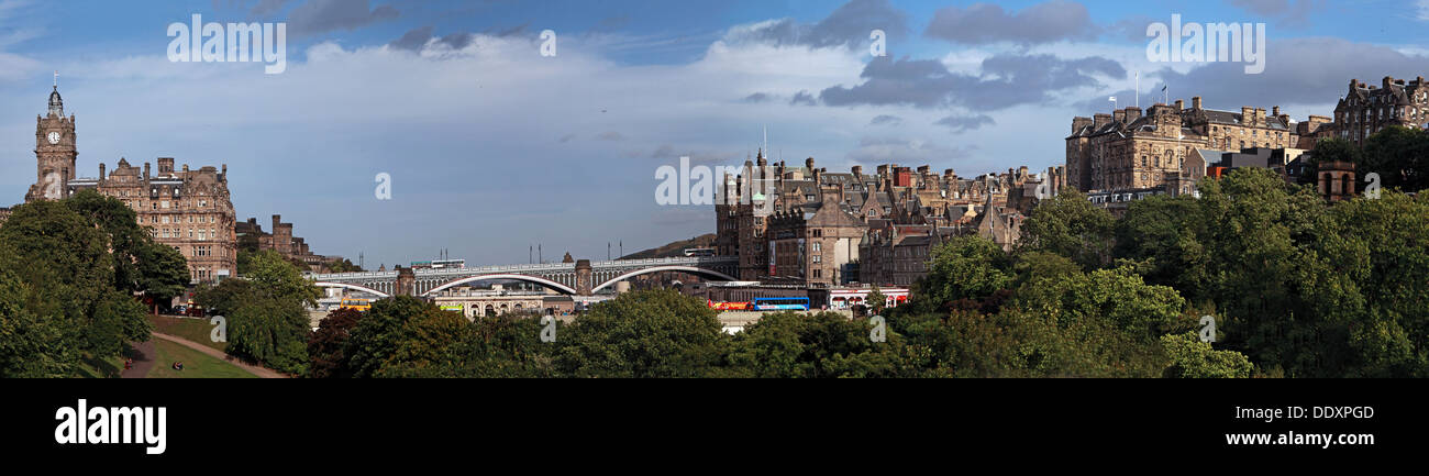 pano,best,capital,city,wide,angle,wideangle,towards,bridges,bridge,blue,sky,skies,hills,GoTonySmith,@HotpixUK,Buy Pictures of,Buy Images Of,Images of,Stock Images