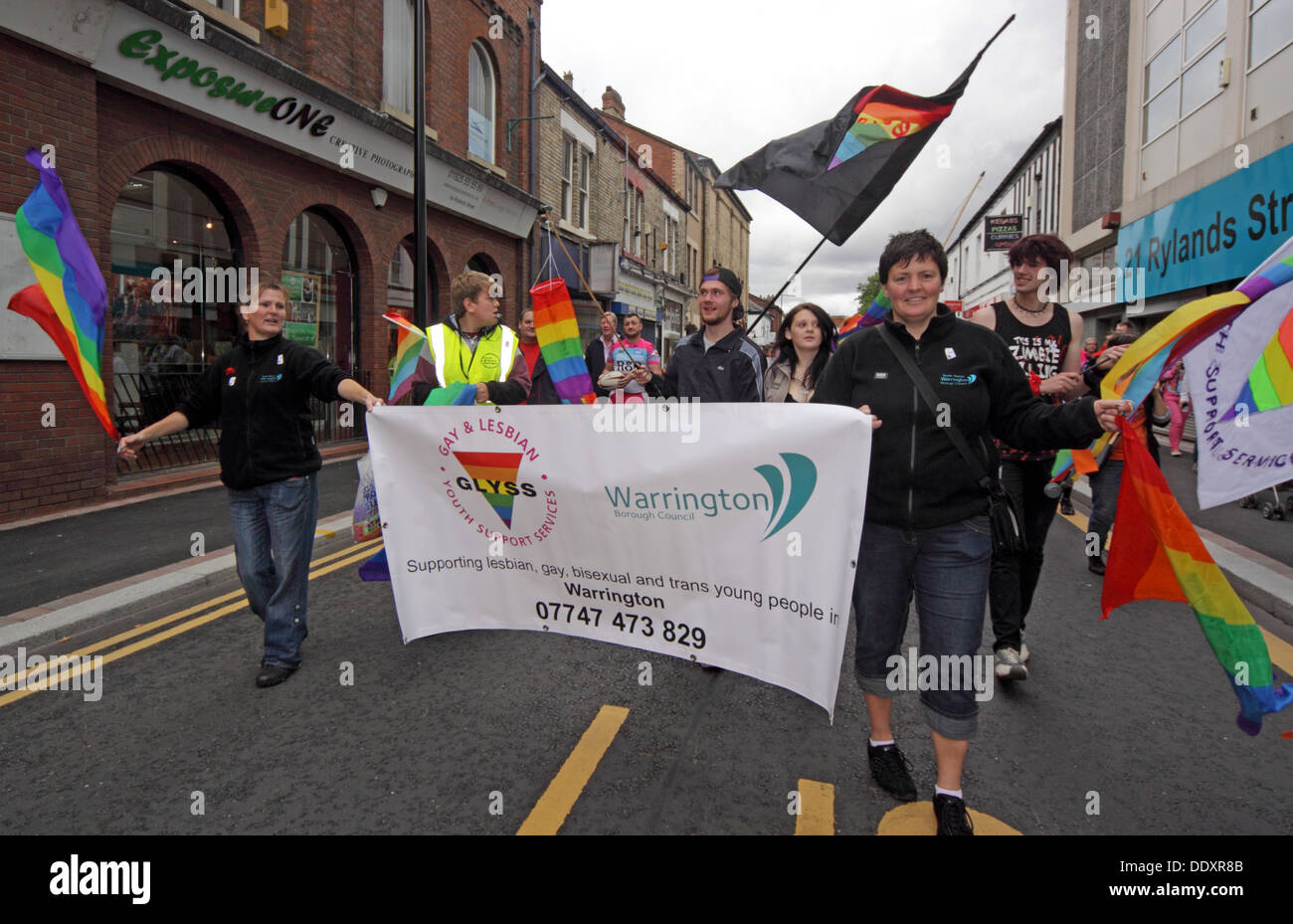 England,WA1,UK,GB,Great,britain,British,gay,lesbian,trans,transgender,LGBT,Bi,Bi-sexual,bisexual,people,men,women,marching,rights,WarringtonPride,march,marches,WBC,borough,council,unitary,local,authority,GGHT,golden,gates,housing,trust,events,celebrating,event,annual,yearly,flag,7th,seventh,gotonysmith,Warington,gayrights,Sep,Sept,Stonewall,town,demonstrate,demonstrators,demonstrator,Liberation,Front,GLF,gayness,gayboy,boy,boys,girls,girl,population,world,worldpride,Canal,St,street,rugby,player,players,team,cup,rugbyworldcup,07/09/2013,09/07/2013,Rylands,Palmyra,Sq,square,Bond,Bridge,WarringtonLGBT,LGBTWarrington,members,volunteers,stigma,services,service,HIV,aids,sexuality,sex,lgbtwarrington.co.uk,WA1,1JL,WA11JL,Buy Pictures of,Buy Images Of