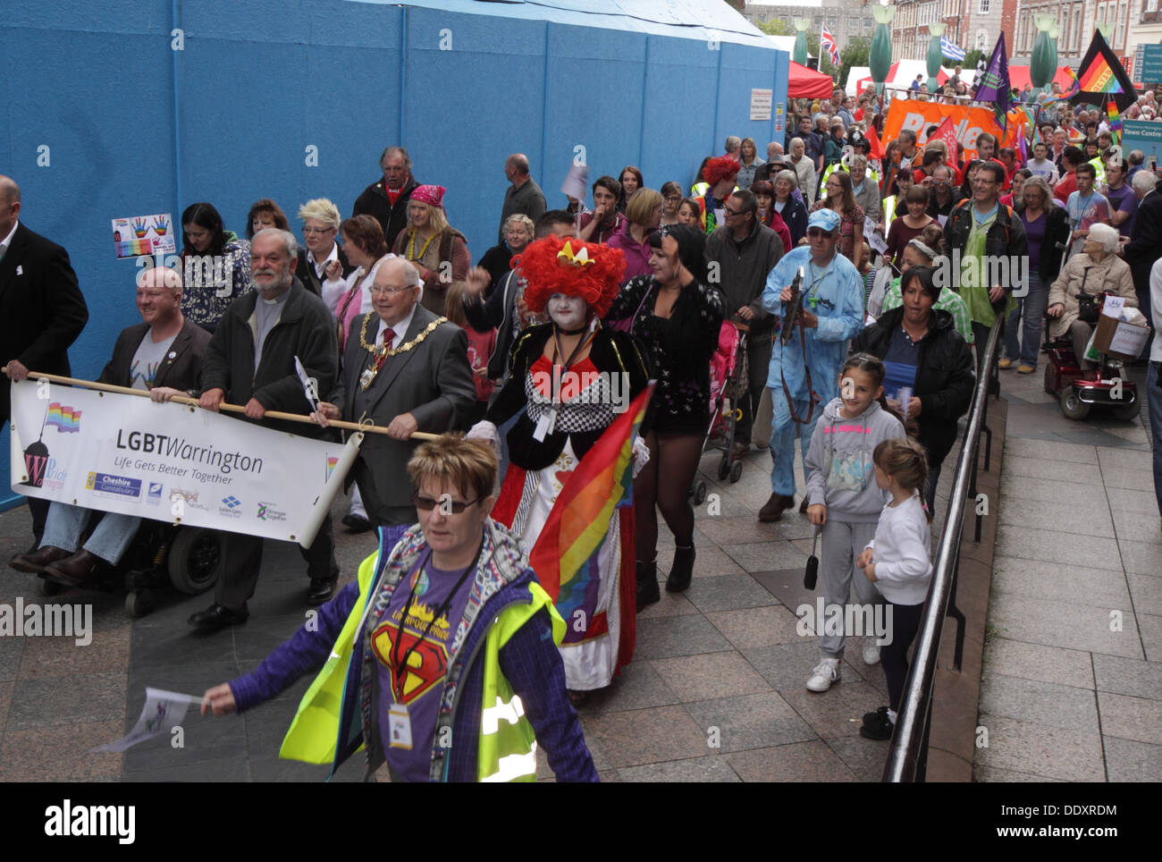 England,WA1,UK,GB,Great,britain,British,gay,lesbian,trans,transgender,LGBT,Bi,Bi-sexual,bisexual,people,men,women,marching,rights,WarringtonPride,march,marches,WBC,borough,council,unitary,local,authority,GGHT,golden,gates,housing,trust,events,celebrating,event,annual,yearly,flag,7th,Sankey,shopping,gotonysmith,Warington,gayrights,Sep,Sept,Stonewall,town,demonstrate,demonstrators,demonstrator,Liberation,Front,GLF,gayness,gayboy,boy,boys,girls,girl,population,world,worldpride,Canal,St,street,rugby,player,players,team,cup,rugbyworldcup,07/09/2013,09/07/2013,Rylands,Palmyra,Sq,square,Bond,Bridge,WarringtonLGBT,LGBTWarrington,members,volunteers,stigma,services,service,HIV,aids,sexuality,sex,lgbtwarrington.co.uk,WA1,1JL,WA11JL,st,street,Buy Pictures of,Buy Images Of