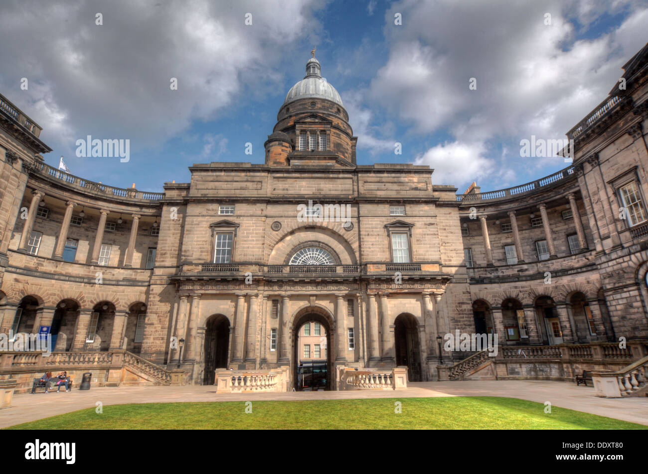 Scotland,UK,Scottish,uni,school,of,learning,building,architecture,Victorian,old,town,capital,city,cities,world,heritage,site,grade,II,grade2,listed,public,research,summer,2013,grass,Old,College,South,Bridge,Edinburgh,Midlothian,EH8,9YL,EH89YL,wide,view,shot,lens,tourist,tourism,attraction,tower,gotonysmith,oldtown,Edinburg,icon,iconic,Scots,Scotish,Scottish,Scotland,problem,with,Uni,stone,history,historic,tourist,tourism,tour,travel,study,student,Buy Pictures of,Buy Images Of,problem with,Edinburgh University,Edinburgh Uni