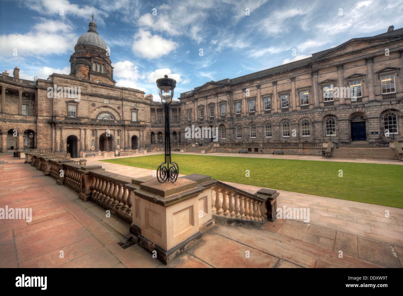 Scotland,UK,Scottish,uni,school,of,learning,building,architecture,Victorian,old,town,capital,city,cities,world,heritage,site,grade,II,grade2,listed,public,research,summer,2013,grass,Old,College,South,Bridge,Edinburgh,Midlothian,EH8,9YL,EH89YL,wide,view,shot,lens,tourist,tourism,attraction,gotonysmith,oldtown,Edinburg,icon,iconic,Scots,Scotish,Scottish,Scotland,problem,with,Uni,stone,history,historic,tourist,tourism,tour,travel,study,student,Buy Pictures of,Buy Images Of,problem with,Edinburgh University,Edinburgh Uni