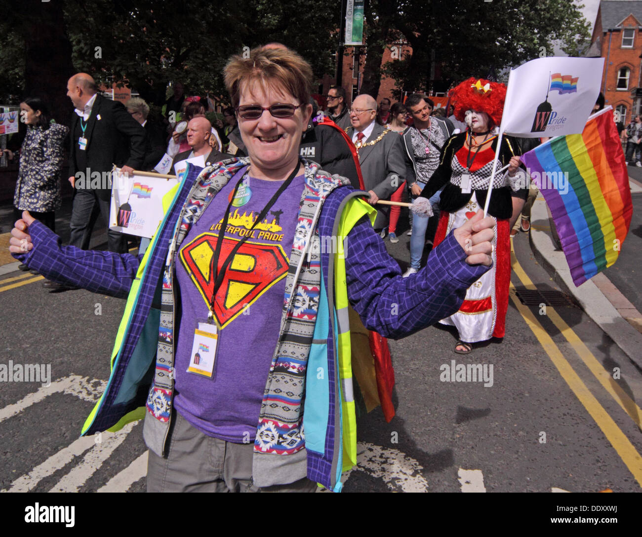 England,flag,UK,GB,Great,britain,British,gay,lesbian,trans,transgender,LGBT,Bi,Bi-sexual,bisexual,people,men,women,marching,rights,WarringtonPride,march,marches,WBC,borough,council,unitary,local,authority,GGHT,golden,gates,housing,trust,events,celebrating,event,annual,yearly,flag,7th,seventh,rainbow,gotonysmith,Warington,gayrights,Sep,Sept,Stonewall,town,demonstrate,demonstrators,demonstrator,Liberation,Front,GLF,gayness,gayboy,boy,boys,girls,girl,population,world,worldpride,Canal,St,street,rugby,player,players,team,cup,rugbyworldcup,07/09/2013,09/07/2013,Rylands,Palmyra,Sq,square,Bond,Bridge,WarringtonLGBT,LGBTWarrington,members,volunteers,stigma,services,service,HIV,aids,sexuality,sex,lgbtwarrington.co.uk,WA1,1JL,WA11JL,Buy Pictures of,Buy Images Of