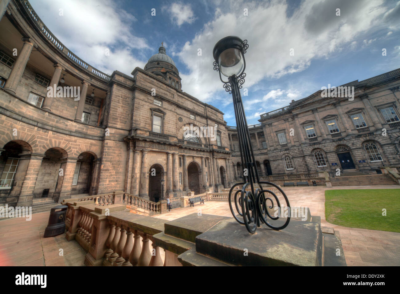 Scotland,UK,Scottish,uni,school,of,learning,building,architecture,Victorian,old,town,capital,city,cities,world,heritage,site,grade,II,grade2,listed,public,research,summer,2013,grass,Old,College,South,Bridge,Edinburgh,Midlothian,EH8,9YL,EH89YL,wide,view,shot,lens,tourist,tourism,attraction,courtyard,gotonysmith,oldtown,Edinburg,icon,iconic,Scots,Scotish,Scottish,Scotland,problem,with,Uni,stone,history,historic,tourist,tourism,tour,travel,study,student,Buy Pictures of,Buy Images Of,problem with,Edinburgh University,Edinburgh Uni