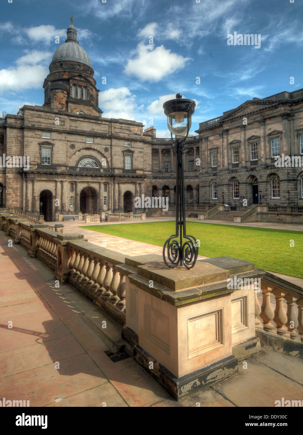 Scotland,UK,Scottish,uni,school,of,learning,building,architecture,Victorian,old,town,capital,city,cities,world,heritage,site,grade,II,grade2,listed,public,research,summer,2013,grass,Old,College,South,Bridge,Edinburgh,Midlothian,EH8,9YL,EH89YL,wide,view,shot,lens,tourist,tourism,attraction,dome,lamp,gotonysmith,oldtown,Edinburg,icon,iconic,Scots,Scotish,Scottish,Scotland,problem,with,Uni,stone,history,historic,tourist,tourism,tour,travel,study,student,Buy Pictures of,Buy Images Of,problem with,Edinburgh University,Edinburgh Uni