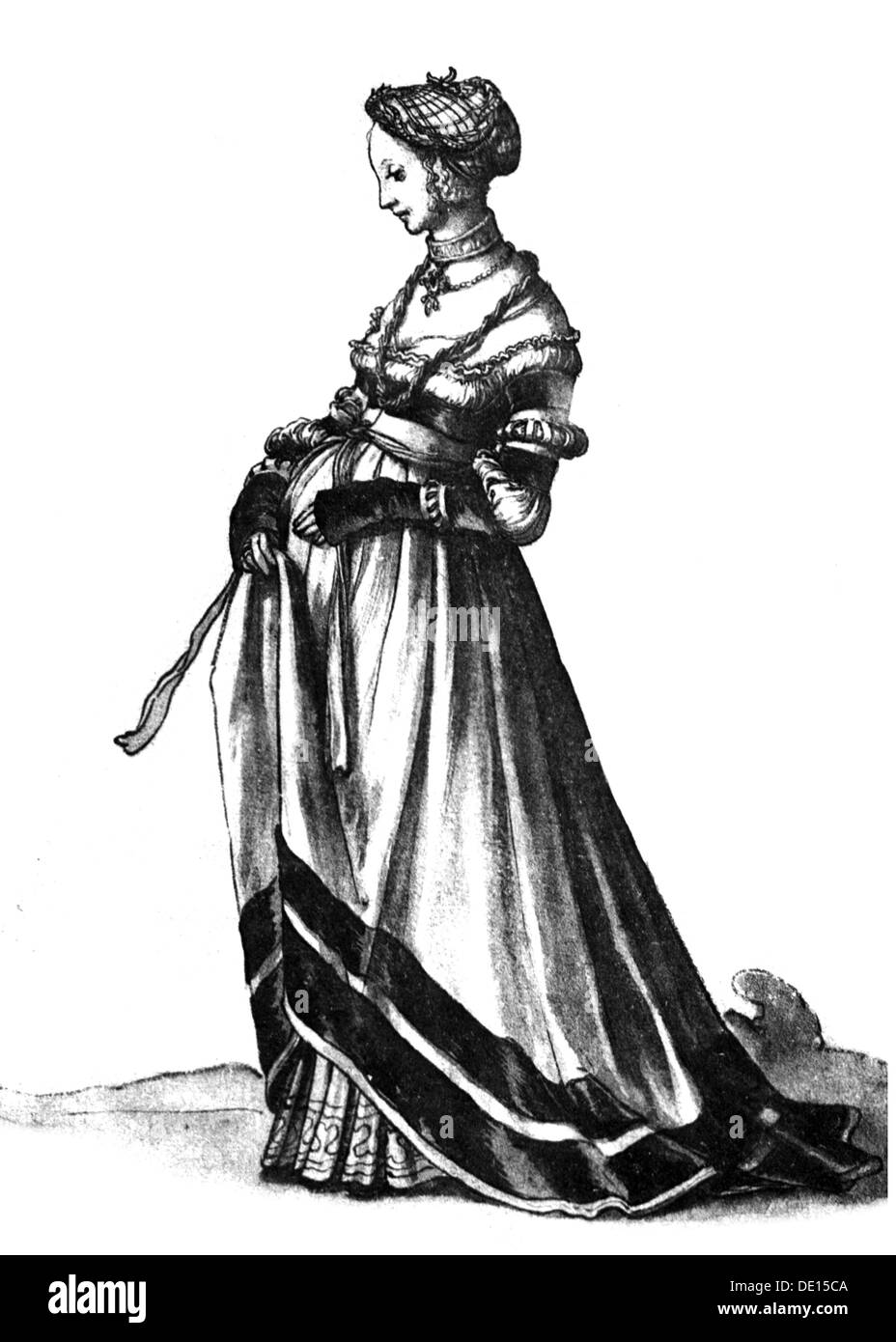 the dilemma of style in the nineteenth century and how it was addressed Romantic satanism and the rise of nineteenth-century women's poetry adriana craciun for this history has been adopted by both parties.