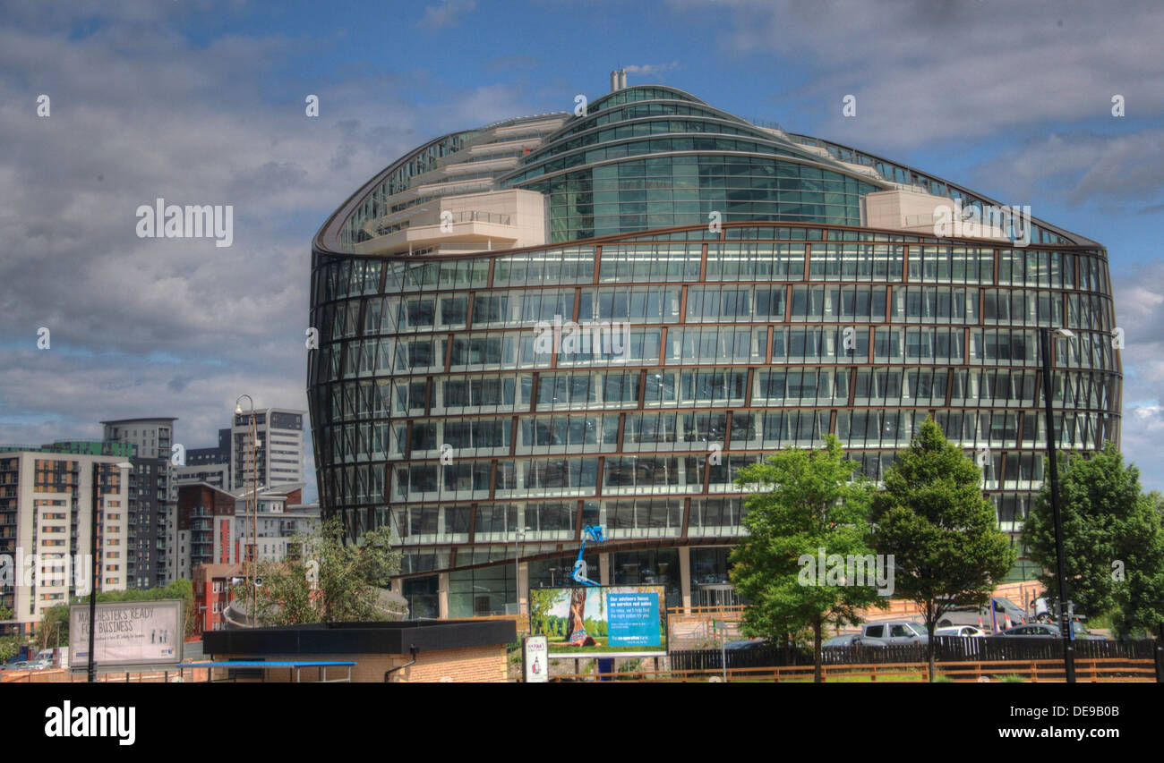 1,oneangel,sq,England,NW,North,West,GB,Great,Britain,UK,united,Kingdom,BCSC,Gold,Award,for,Sustainability,architecture,architect,glass,construction,cooperative,city,office,location,eco,Sustainability,Award,at,the,2012,North,West,Business,Insider,Property,Awards,coop,high-sustainable,landmark,HQ,gotonysmith,locations,With,sustainability,and,innovation,at,its,heart,the,objective,of,the,programme,has,been,to,construct,a,building,that,is,adaptable,and,flexible,in,its,operation,highly efficient in the consumption of resources,but,also,economically,viable,and,replicable.,1,Angel,Square,has,been,designed,to,deliver,a,50%,reduction,in,energy,consumption,compared,to,our,current,Manchester,complex,and,an,80%,reduction,in,carbon.,This,will,lead,to,a,reduction,in,operating,costs,headoffice,head,centre,energy-plus,energyplus,powered,pure,plant,oil,fed,Combined,Heat,and,Power,CHP,system,rapeseed,Co-operative's,farm,land,energy,grid,development,waste,energy,absorption,chiller,cool,BREEAM,Outstanding,M60,0AG,M600AG,Buy Pictures of,Buy Images Of