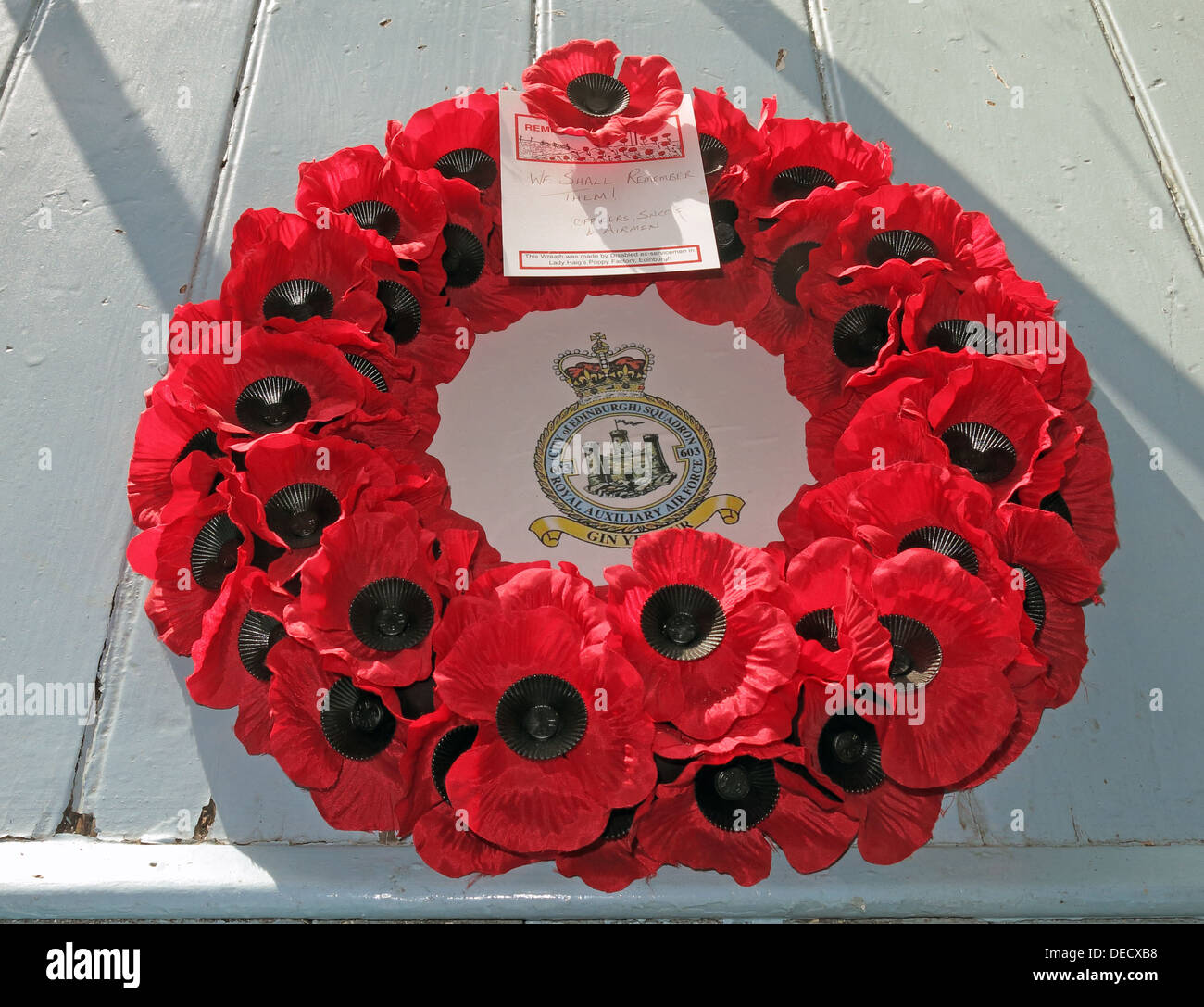 remembrance,we,shall,remember,them,Air,Force,City,of,Edinburgh,Squadron,603,at,Canongate,Kirk,church,chapel,November,2013,2012,Day,or,Armistice,11/11,war,hero,heroes,dead,armed,forces,soldier,soldiers,In,Flanders,Fields,red,blood,spilled,spilt,two,minutes,of,silence,minute,Royal,British,Legion,gotonysmith haig fund association for ex-servicemen exservicemen ex servicemen,Buy Pictures of,Buy Images Of