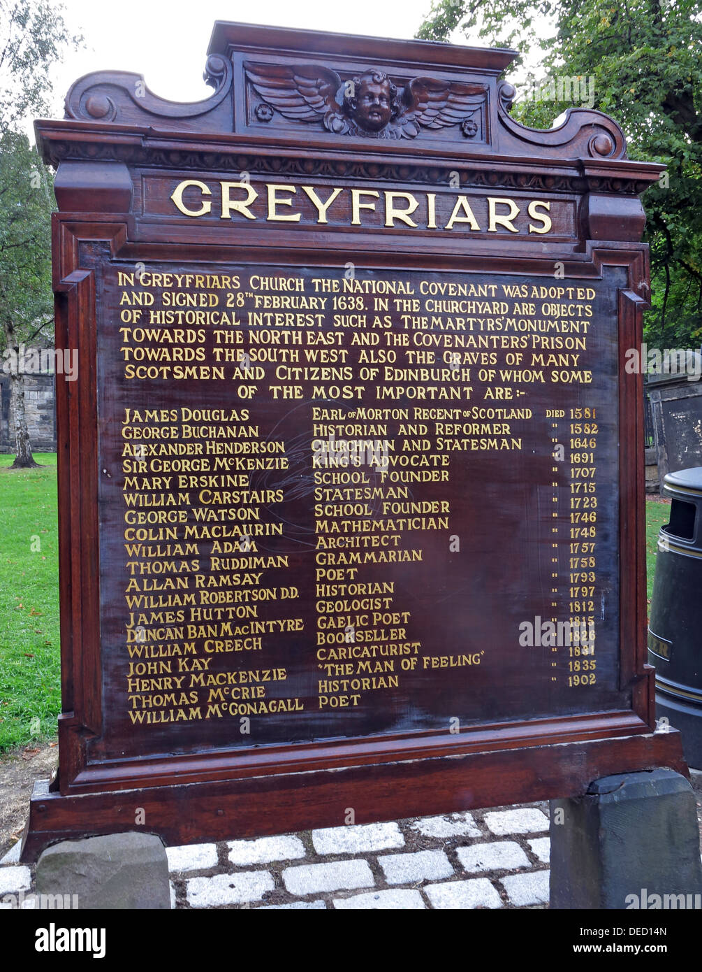 Scottish,classic,public,house,CAMRA,Grayfriars,Gray,Friar,Friars,Grey,bar,bars,in,Church,yard,churchyard,gravestone,graveyard,grave,graves,graveyards,gravestones,sign,statue,Skye,Terrier,old,town,John,Gray,kirk,yard,kirkyard,gate,famous,entrance,famous,people,buried,in,the,died,dead,gotonysmith,oldtown,JohnGray,Lady,Burdett-Coutts,Burdett,Coutts,Jan,Bondeson,faithful,dog,dogs,Devotion,Scotsman,scotsmen,tourism,tourist,attraction,oldtown,Buy Pictures of,Buy Images Of