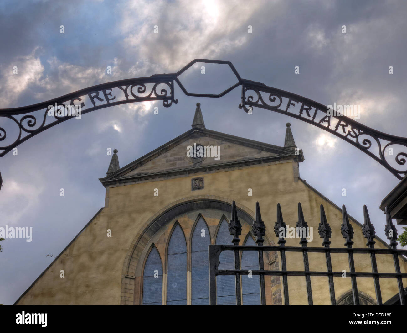 Scottish,classic,public,house,CAMRA,Grayfriars,Gray,Friar,Friars,Grey,bar,bars,in,Church,yard,churchyard,gravestone,graveyard,grave,graves,graveyards,gravestones,sign,statue,Skye,Terrier,old,town,John,Gray,kirk,yard,kirkyard,gate,famous,gate,gates,kirkgates,kirk,kirkyard,sky,dramatic,HDR,entry,gotonysmith,oldtown,JohnGray,Lady,Burdett-Coutts,Burdett,Coutts,Jan,Bondeson,faithful,dog,dogs,Devotion,Scotsman,scotsmen,tourism,tourist,attraction,Entrance,haunted,ghost,tour,history,victorian,oldtown,Buy Pictures of,Buy Images Of