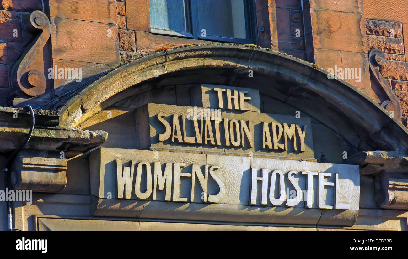 EH1,Scottish,Scot,scots,independance,independence,the,sign,in,stone,womens,womens,hostel,Grassmarket,Thegrassmarket,stone,building,art,deco,artdeco,style,dusk,sunrise,sunset,evening,light,warm,warmlight,low,lowlight,port,westport,Art,Nouveau,Salvation,Army,Womens,Hostel,stonesign,ArtNouveau,Nouve,Gotonysmith,tourist,tourism,travel,traveller,destination,thing,to,see,building,architecture,classic,old,buildings,Nouvaeu,Buy Pictures of,Buy Images Of
