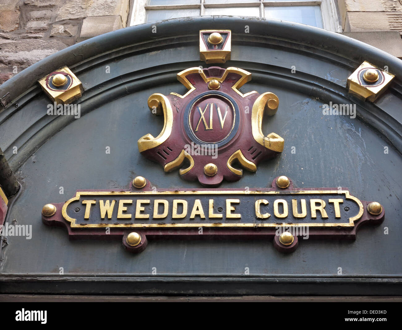EH1,Scottish,Scot,scots,independance,independence,old,town,oldtown,XIV,history,historic,entry,sign,marking,haunted,places,locations,location,Tweedale,tweed,dale,close,closes,classic,Gotonysmith,Buy Pictures of,Buy Images Of