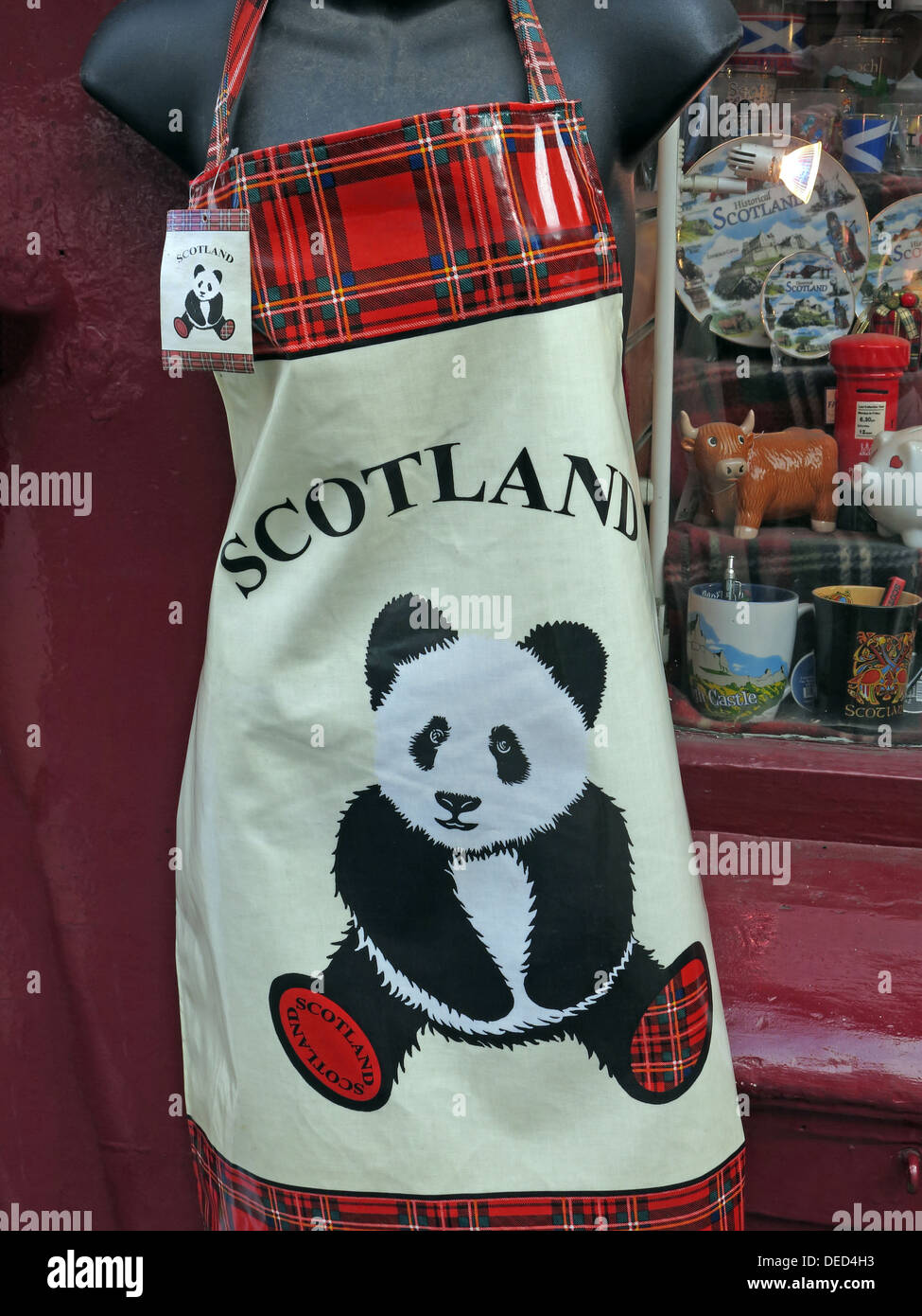 EH1,Scottish,Scot,scots,independance,independence,zoo,smock,kitchen,wear,strap,straps,tartan,PVC,Kitchen,Apron,Souvenir,pride,ideal,gift,gifts,shop,shops,cute,royal,mile,tat,crap,indian,shop,asian,Buy Pictures of,Buy Images Of,Gotonysmith