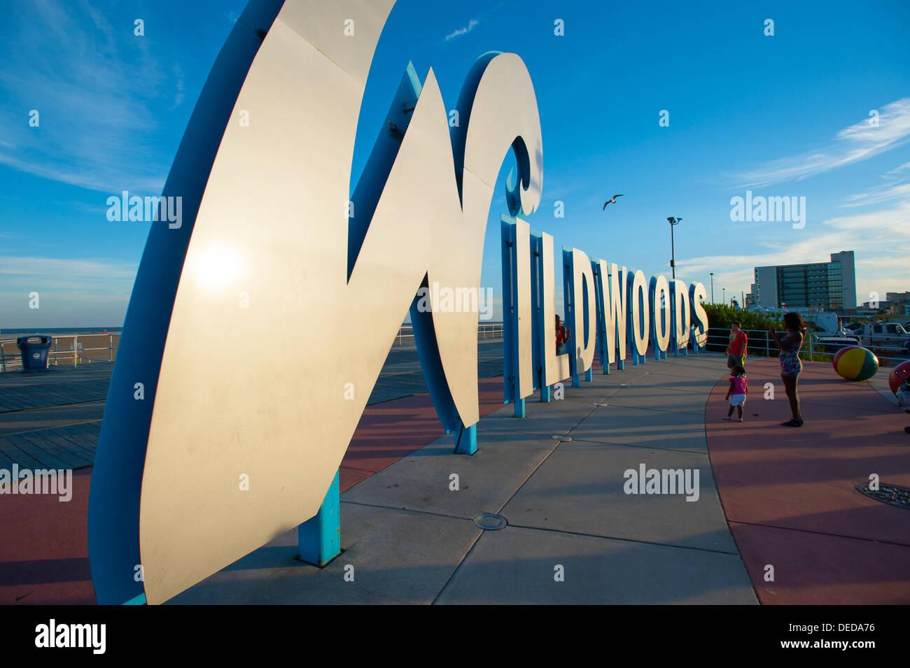 usa-new-jersey-nj-wildwoods-boardwalk-an