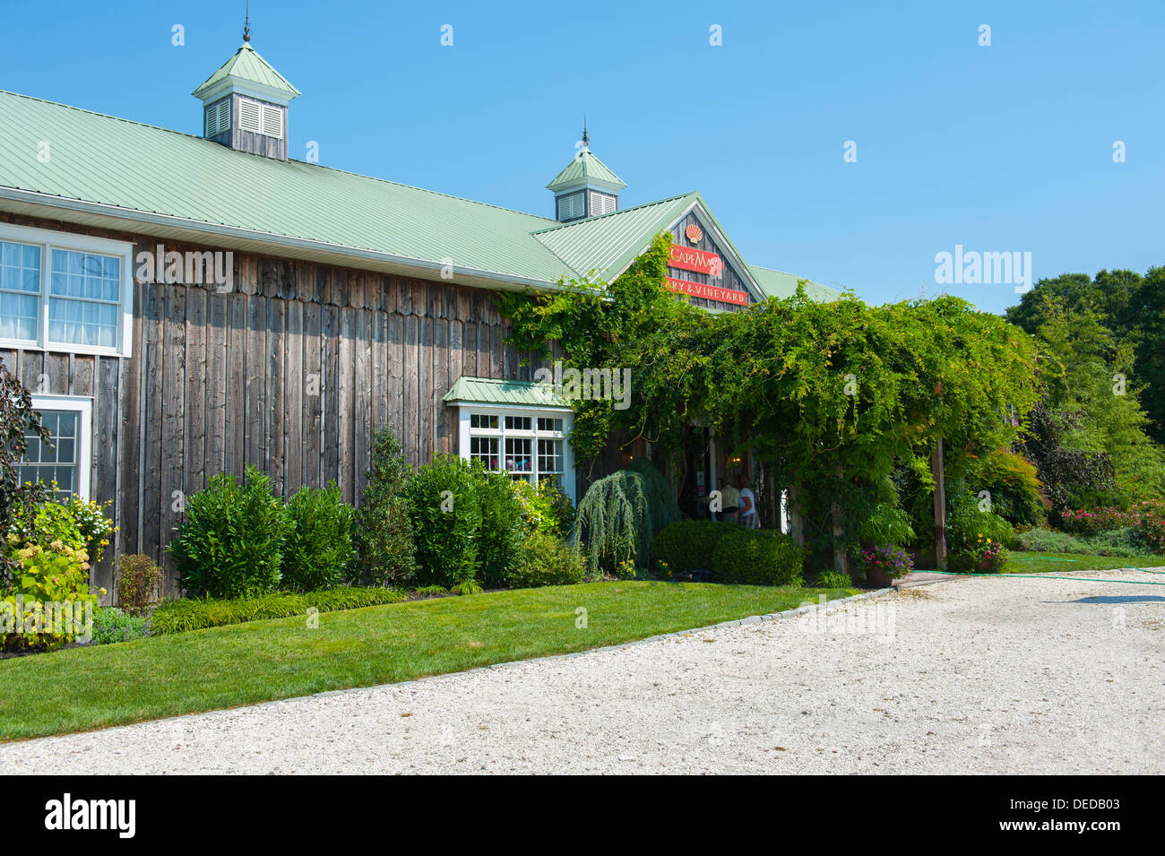 usa-new-jersey-nj-cape-may-winery-and-vi