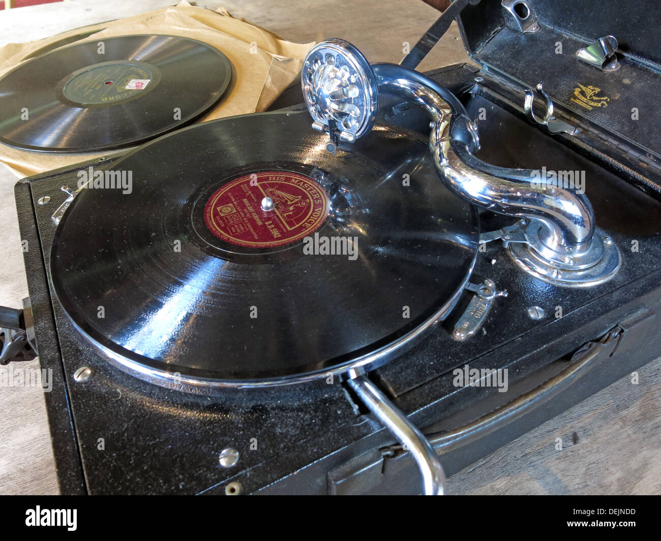 recording,RPM,78RPM,Vinyl,record,sold,by,willmotts,Wilmotts,Norwich,black,box,needle,HMV,his,masters,voice,label,red,hismastersvoice,Moonlight,Serenade,song,Glen,Miller,and,his,orchestra,speed,of,rotation,phono,phonograph,portable,audio,recording,format,Thomas,Edison,disc,disk,gotonysmith,gramaphone,gramofone,gramafone,English,England,UK,GB,great,Britain,walkman,early,formats,discs,disks,discs,recorded,sound,windup,handle,wound,woundup,spiral,groove,drive,system,the,needle,and,stylus,Buy Pictures of,Buy Images Of