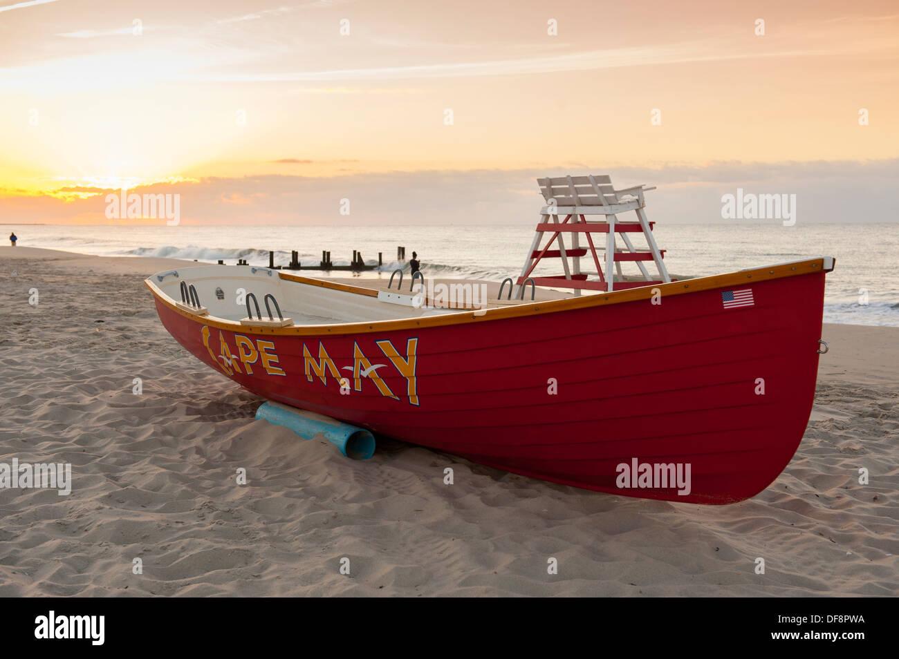 usa-new-jersey-nj-nj-cape-may-lifeboat-o