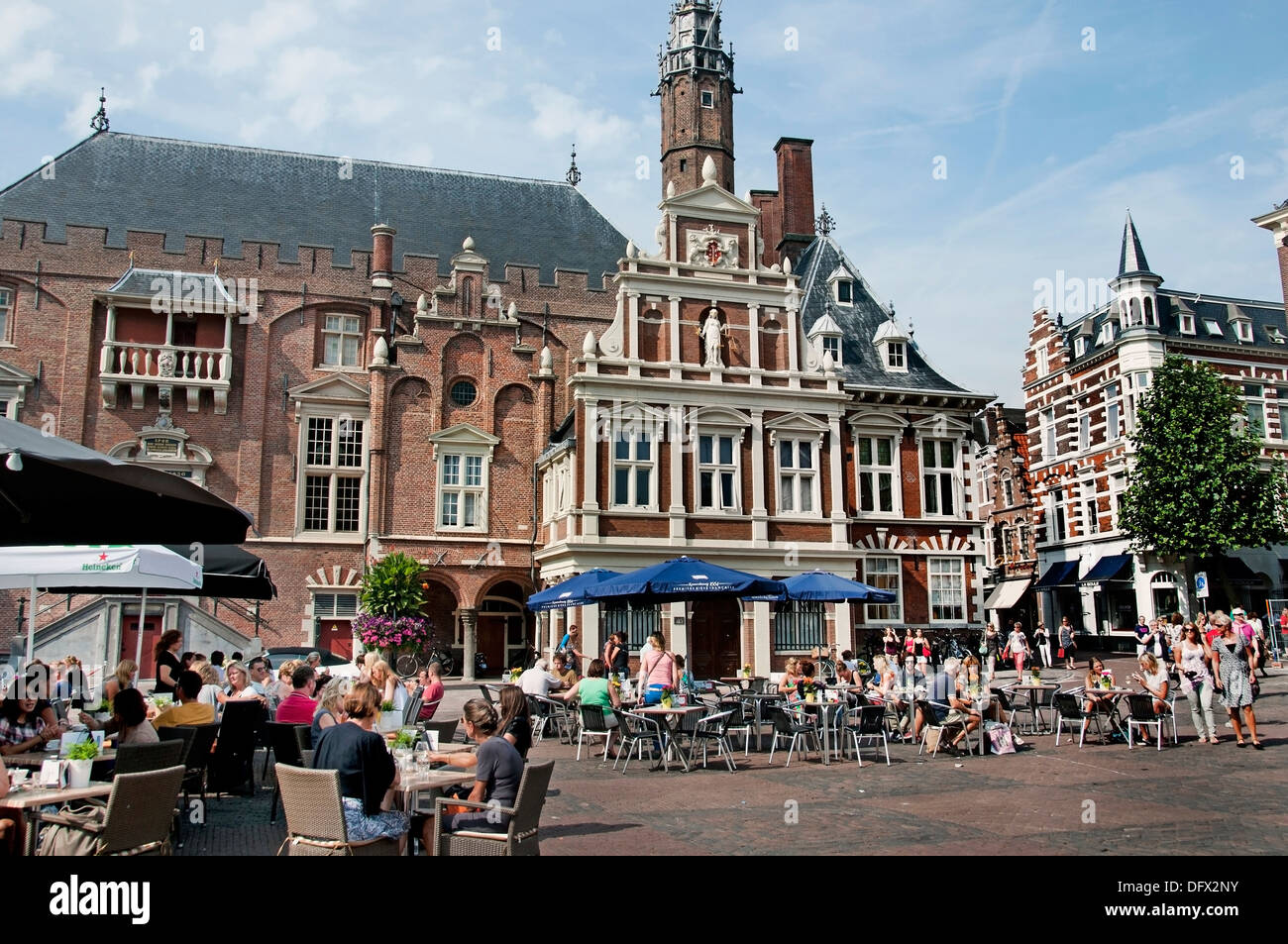 dating holland netherlands haarlem This haarlem has 2 a's  haarlem in netherlands  a have very fond memories of a visit to holland a couple of years ago.