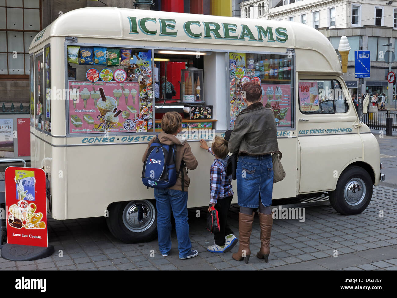 1960s,in,Edinburgh,city,centre,Scotland,UK,2013,mrwhippy,mr,whippy,ice,cream,icecream,cone,cones,wafer,wafers,lollies,lolly,kids,pleasure,soft,serve,softserve,vans,happy,customer,hard,van,selling,scoop,soft,machine,British,summer,heatwave,heat,wave,on,his,patch,pitch,Tasttee,Maid,TastteeMaid,tasty,Gotonysmith,customers,truck,stop,me,and,buy,one,Pop,Goes,The,Weasel,The,Entertainer,Music,Box,Dancer,Home,on,the,Range,Its,a,Small,World,Super,Mario,Bros.,Theme,Camptown,Races,Greensleeves,Whistle,While,You,Work,You,Are,My,Sunshine,Teddy,Bears',Picnic,Match,of,the,Day,Ice,Cream,by,Andre,Nickatina,essentially,just,Turkey,in,the,Straw,with,bass,1970s,used,them,for,laundering,the,proceeds,of,crime,and,a,front,for,drug,dealing.,A,period,of,Glaswegian,criminal,history,Wars,existed,in,the,1980s,rival,gangs,fighting,for,territory,smuggled,cigarettes,fags,fag,The Mister Softee Jingle,Turkey in the Straw,Do Your Ears Hang Low?,,,1,,,,,,,or,; or, in Australia, New Zealand, the United Kingdom,,,,in Crewe and Nantwich,,in Vale Royal,,in Sheffield, and,in,other,places.,In,some,places,in,the,US,,ice,cream,trucks,play,the,song