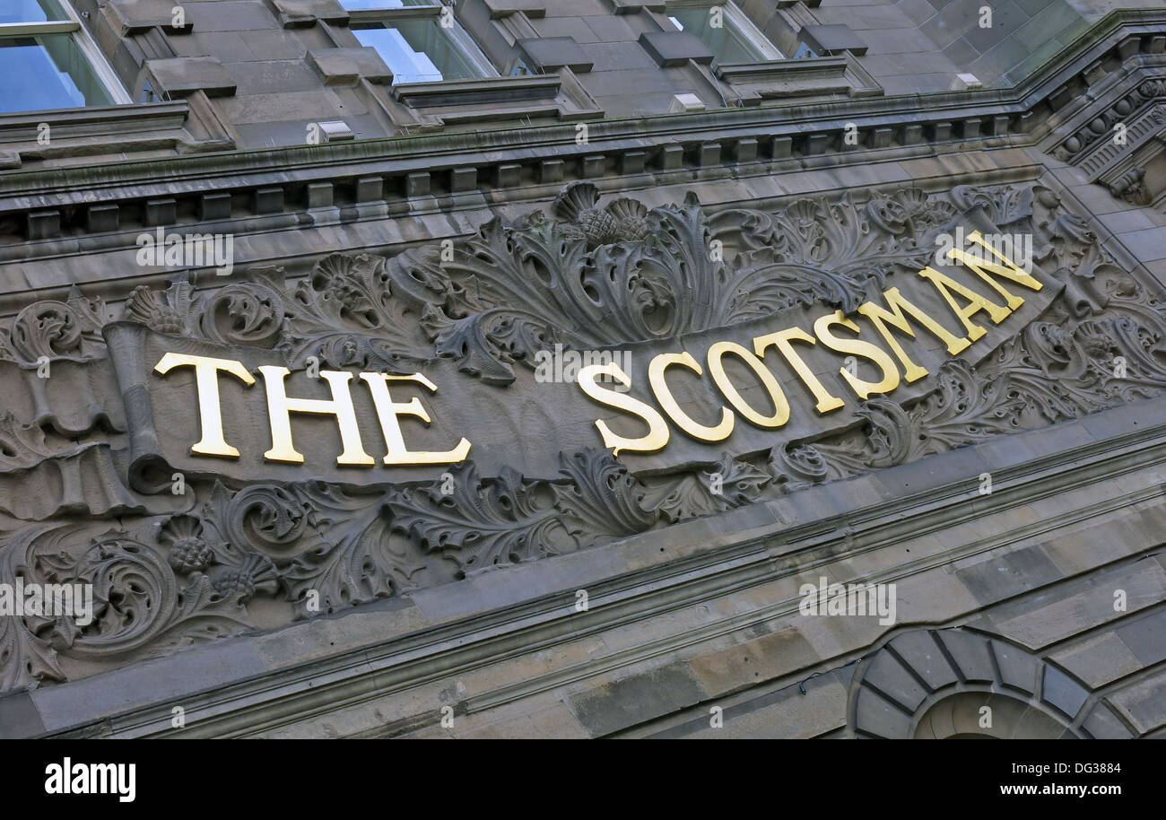 Scots,scottish,independence,independent,nationalist,SNP,national,party,poll,vote,voting,nation,city,North,bridge,south,southbridge,The,Edinburgh,Scotland,UK,hotel,bar,bars,pub,pubs,press,news,paper,tower,history,historic,building,buildings,print,printing,house,gold,on,stone,work,stonework,Gotonysmith,editorial,offices,office,reception,and,trading,rooms.,With,its,stunning,marble,pillars,and,ornate,balcony,Buy Pictures of,Buy Images Of