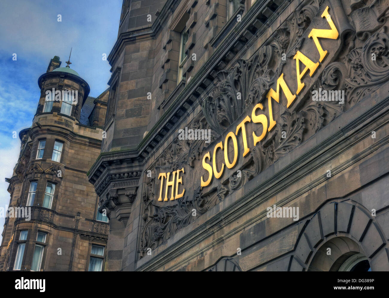 Scots,scottish,independence,independent,nationalist,SNP,national,party,poll,vote,voting,nation,city,North,bridge,south,southbridge,The,Edinburgh,Scotland,UK,hotel,bar,bars,pub,pubs,press,news,paper,tower,history,historic,building,buildings,print,printing,house,gold,on,stone,work,stonework,Gotonysmith,editorial,offices,office,reception,and,trading,rooms.,With,its,stunning,marble,pillars,and,ornate,balcony,Buy Pictures of,Buy Images Of,Scotlands History,Scotlands History