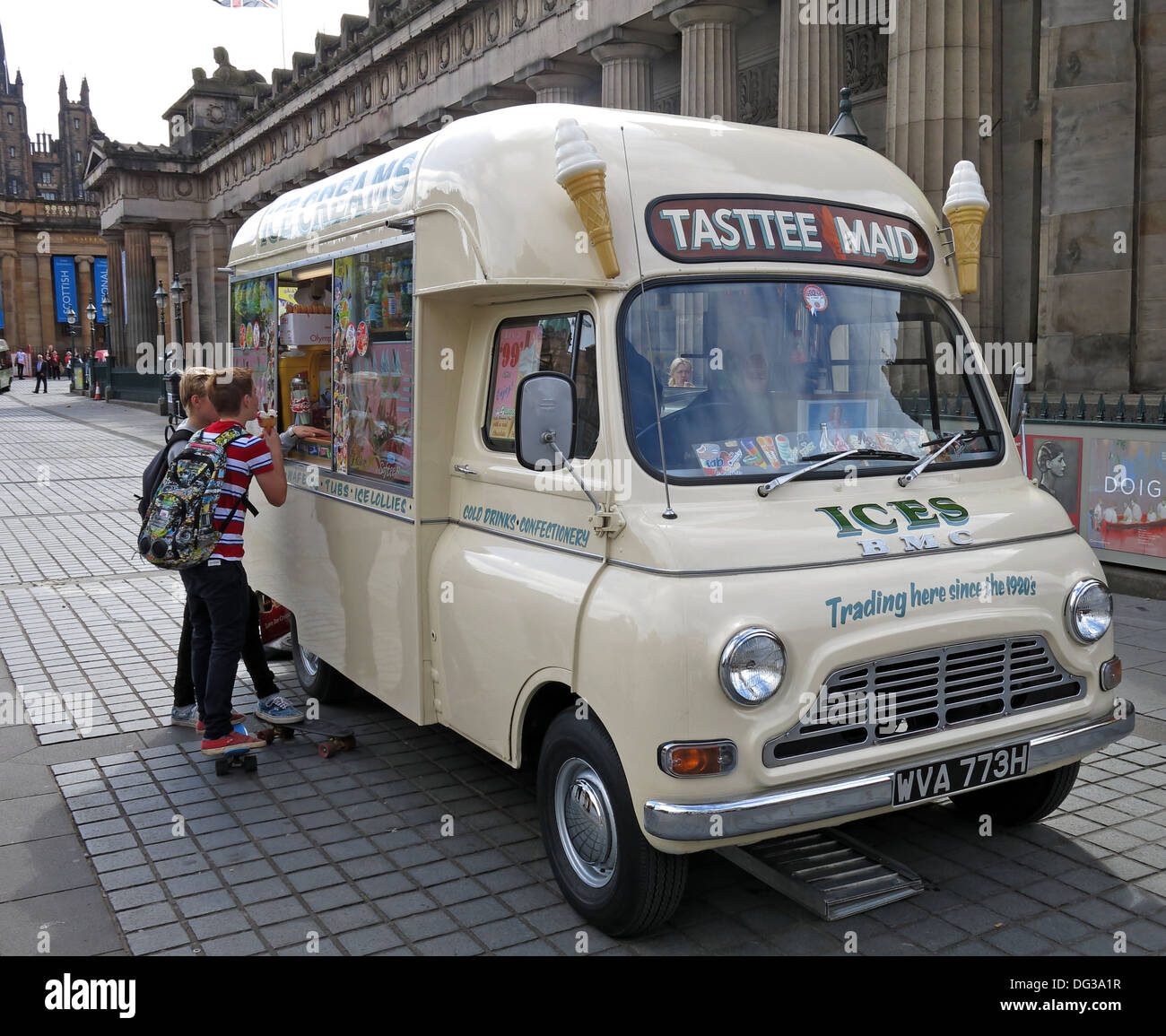 1960s,in,Edinburgh,city,centre,Scotland,UK,2013,mrwhippy,mr,whippy,tasttee,icecream,cone,cones,wafer,wafers,lollies,lolly,kids,pleasure,soft,serve,softserve,vans,happy,customer,hard,van,selling,scoop,soft,machine,British,summer,heatwave,heat,wave,on,his,patch,pitch,organised,crime,syndicates,maid,Gotonysmith,customers,truck,stop,me,and,buy,one,Pop,Goes,The,Weasel,The,Entertainer,Music,Box,Dancer,Home,on,the,Range,Its,a,Small,World,Super,Mario,Bros.,Theme,Camptown,Races,Greensleeves,Whistle,While,You,Work,You,Are,My,Sunshine,Teddy,Bears',Picnic,Match,of,the,Day,Ice,Cream,by,Andre,Nickatina,essentially,just,Turkey,in,the,Straw,with,bass,1970s,used,them,for,laundering,the,proceeds,of,crime,and,a,front,for,drug,dealing.,A,period,of,Glaswegian,criminal,history,Wars,existed,in,the,1980s,rival,gangs,fighting,for,territory,smuggled,cigarettes,fags,fag,The,Mister,Softee,Jingle,Turkey,in,the,Straw,Do,Your,Ears,Hang,Low?,,,1,,,,,,,or,;,or,,in,Australia,,New,Zealand,,the,United,Kingdom,,,,in,Crewe,and,Nantwich,,in Vale Royal,,in Sheffield, and,in,other,places.,In,some,places,in,the,US,,ice,cream,trucks,play,the,song
