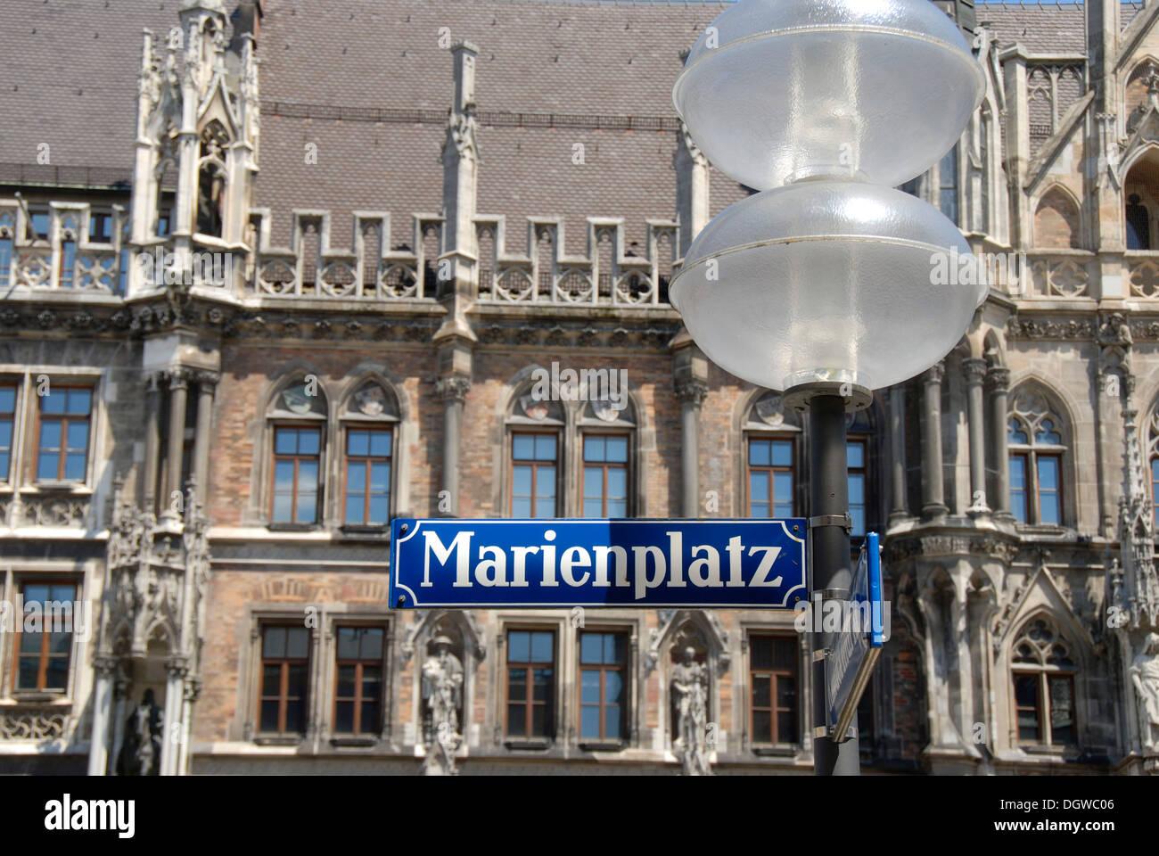 Emejing Fitness First Marienplatz Photos - Einrichtungs & Wohnideen ...