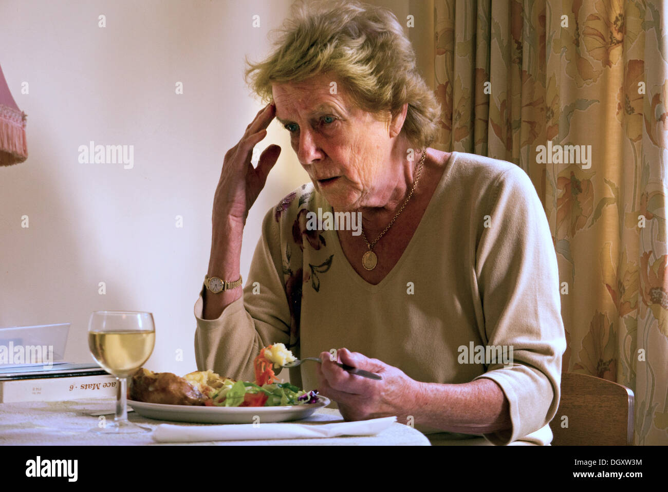 Alzheimers: A Womans Disease