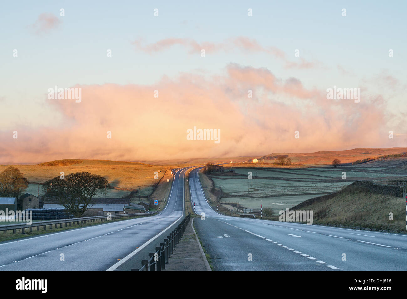 early-morning-view-along-an-empty-a66-ro