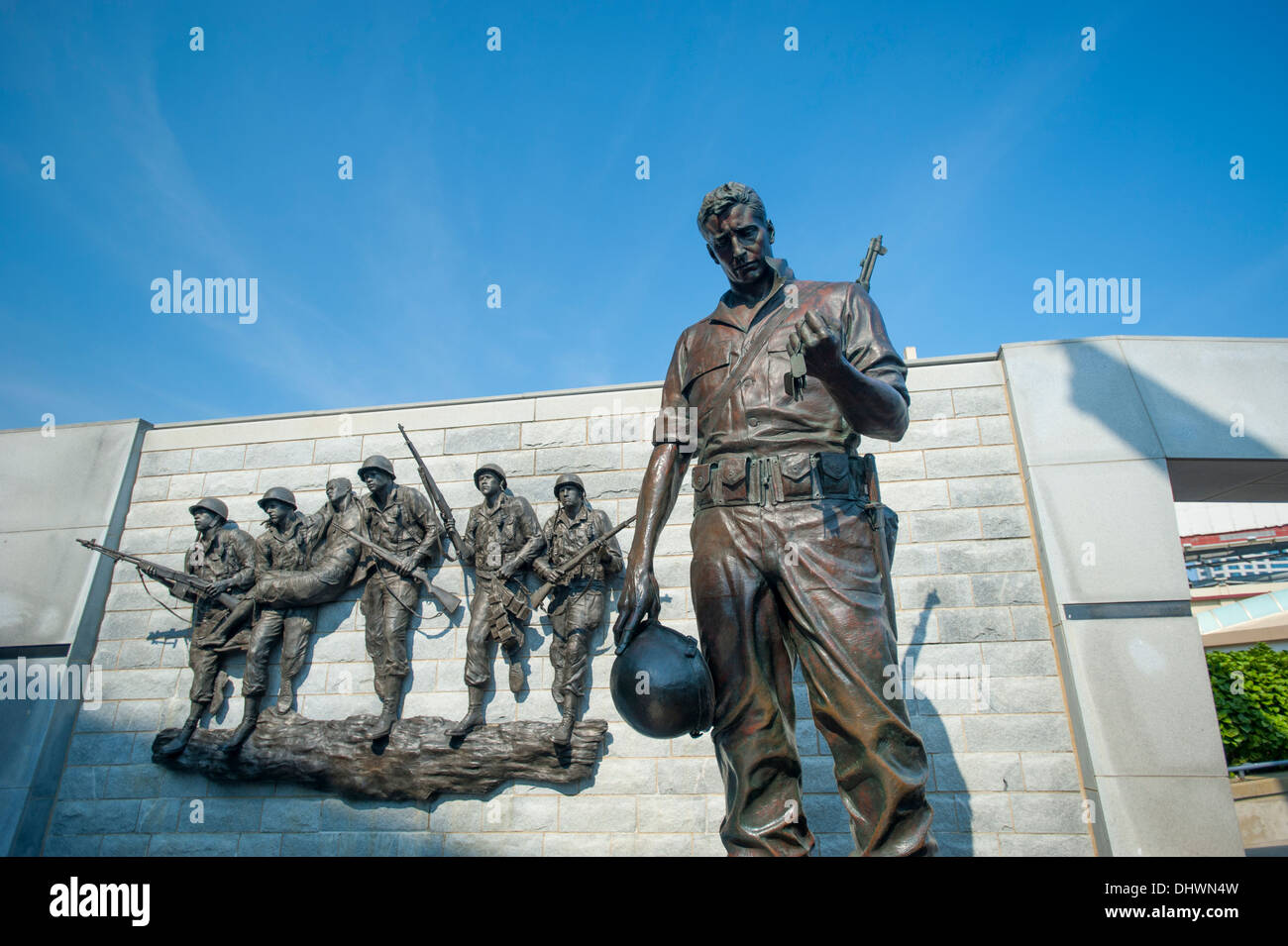 usa-america-new-jersey-nj-nj-atlantic-city-korean-war-memorial-on-DHWN4W.jpg