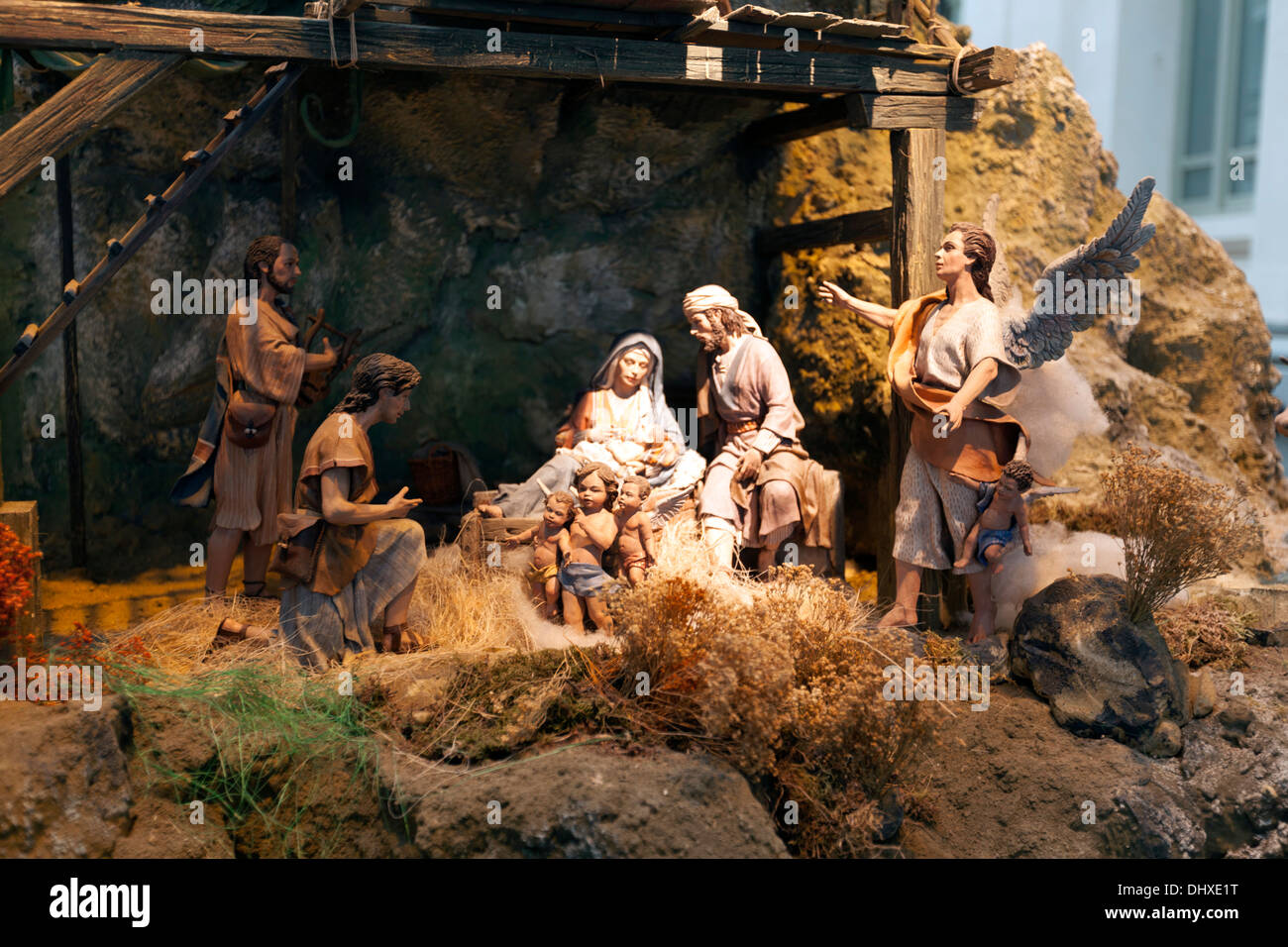 nativity-scene-beln-in-spanish-depicting