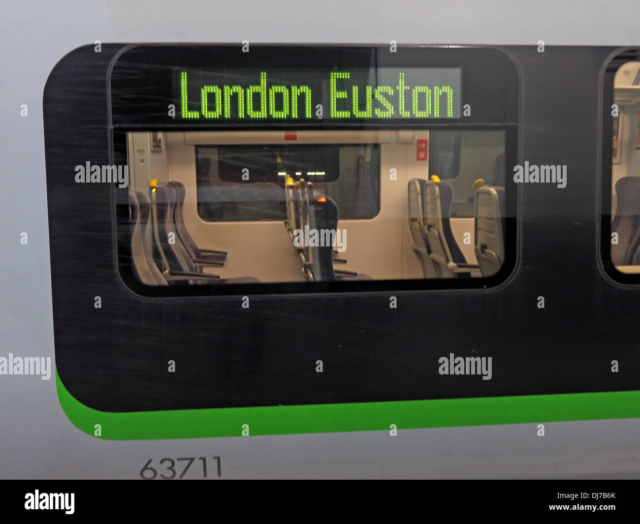 HS2,high,speed,rail,HS,investment,Euston,station,England,UK,remodeling,remodel,franchise,train,operating,company,United,Kingdom,owned,by,Govia,operating,the,West,Midlands,West,Coast,Main,Line,Silverlink,central,trains,express,Midland,City,Birmingham,New,Street,Lichfield,Wolverhampton,gotonysmith,Buy Pictures of,Buy Images Of