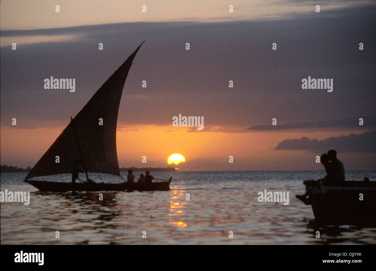 young-people-watching-a-zanzibar-dhows-d