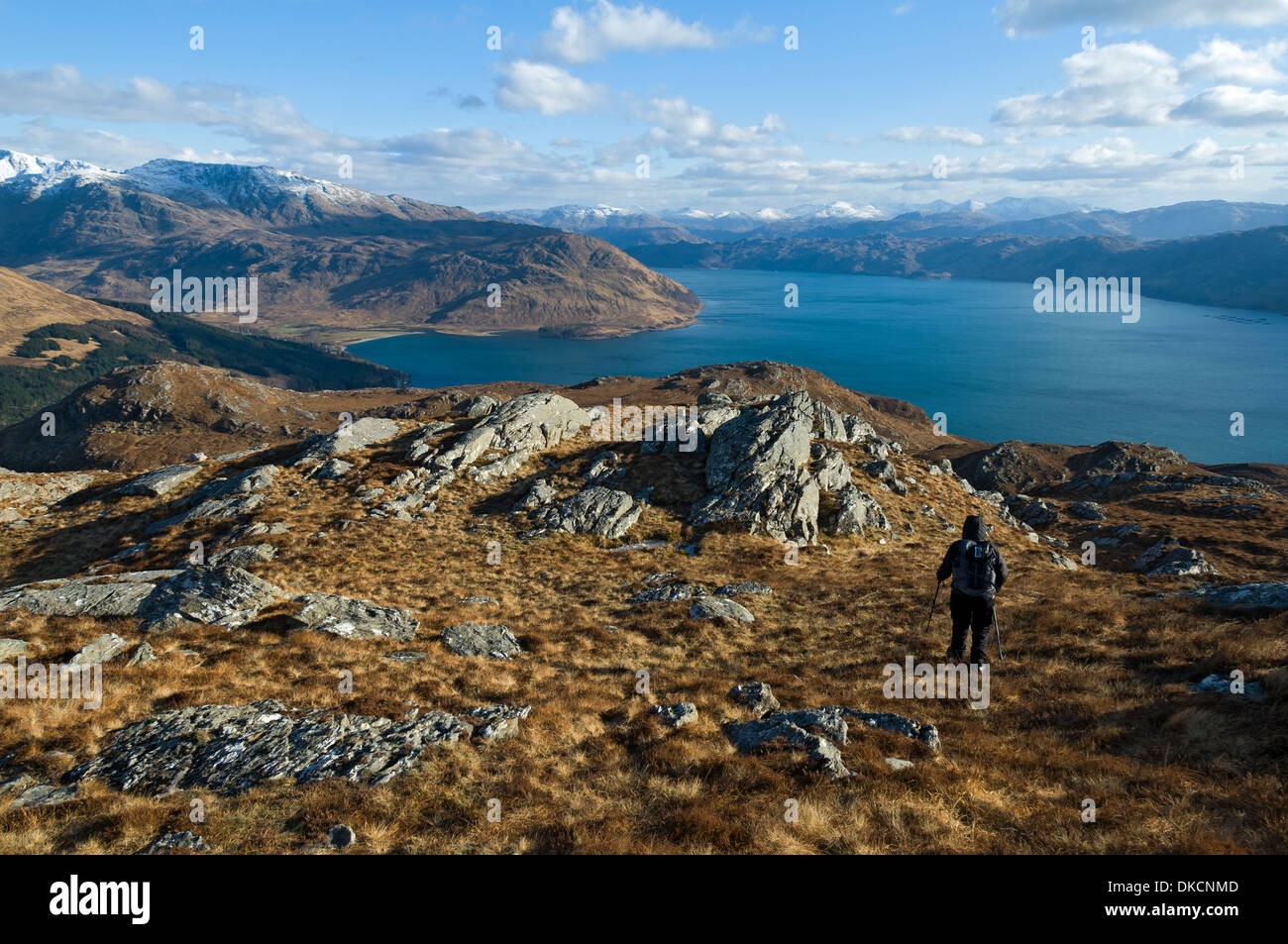 inverie-bay-and-loch-nevis-from-beinn-bhreac-in-the-black-hills-range-DKCNMD.jpg