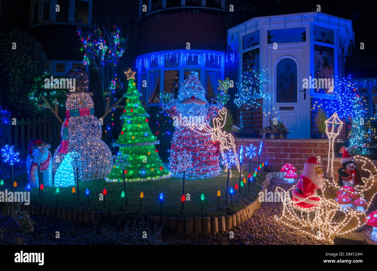 house-and-garden-decorated-with-christma