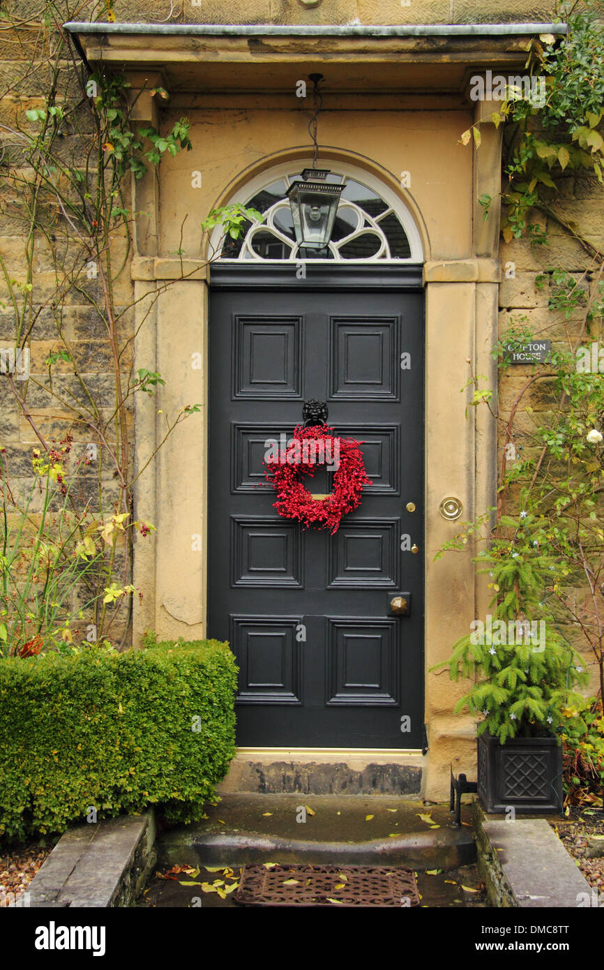 ... Excellent Country House Front Doors Pictures Image Design House ... & Country House Doors Gallery - doors design modern