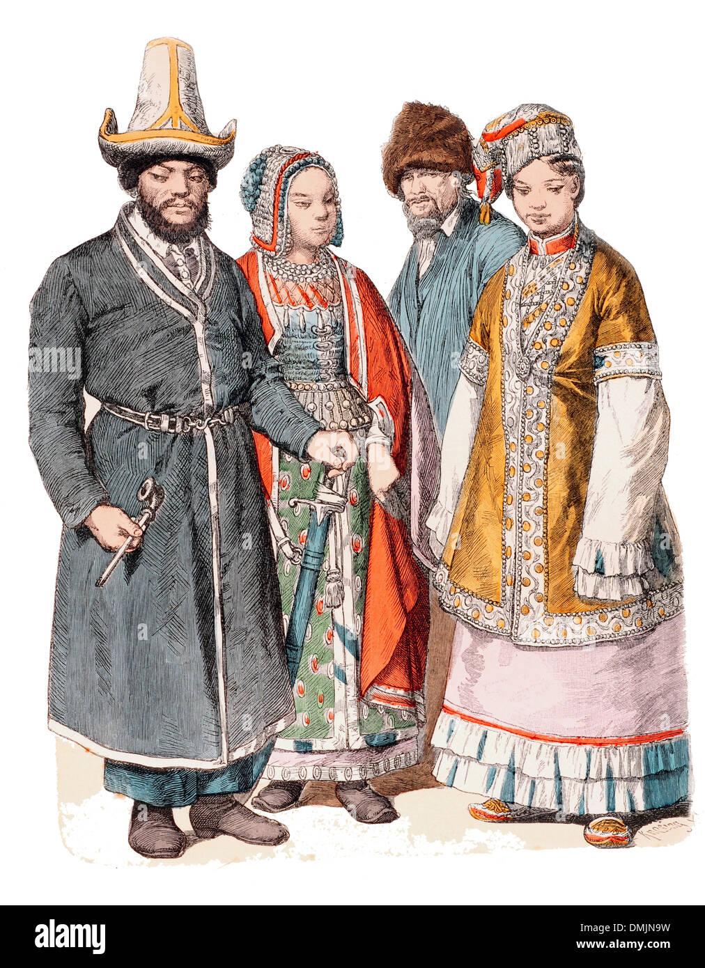 19th-century-xix-%E2%80%A600s-inhabitant