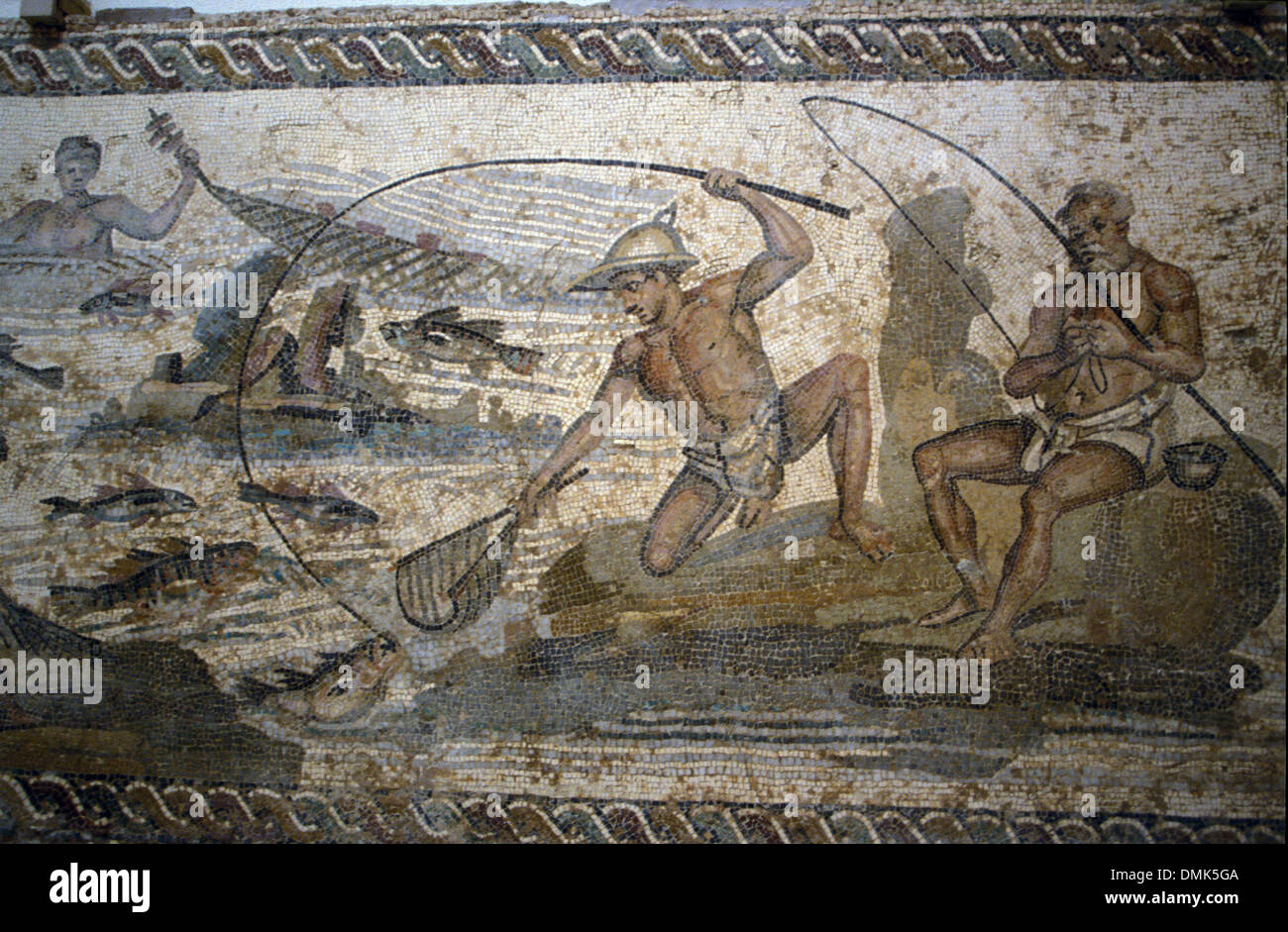 fishermen-mosaic-from-the-villa-the-nile-mosaic-near-lepcis-magna-DMK5GA.jpg