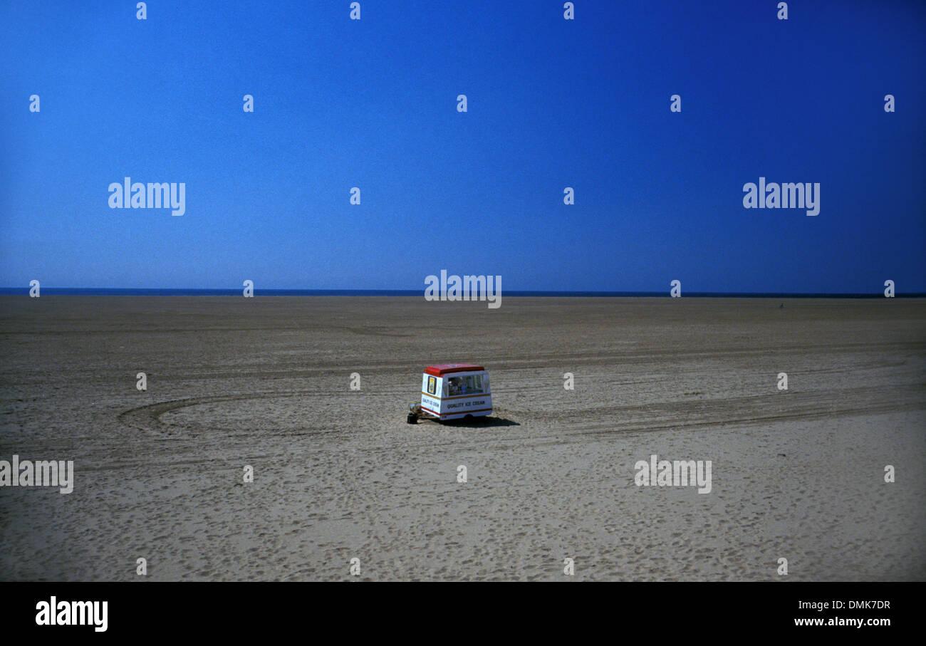 ice-cream-van-in-a-isolated-beach-in-lyt