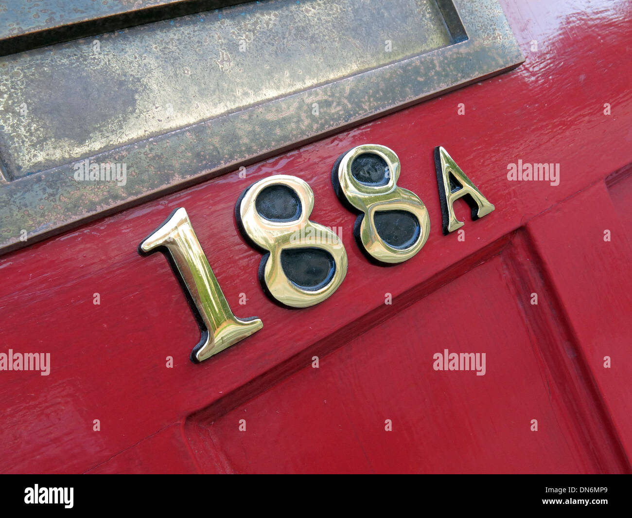 number,numbers,Gotonysmith,Buy Pictures of,Buy Images Of