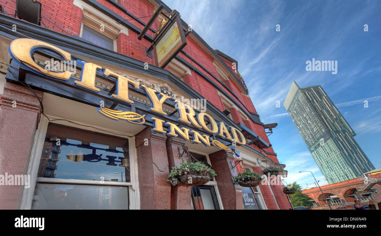 centre,summer,blue,sky,bar,bars,behind,background,Lancashire,England,UK,wide,angle,bars,pubs,camra,sign,real,ale,beer,14,Albion,St,Manchester,M1,5NZ,old,heritage,The,Locks,DJ,Shaggy,friendly,little,booze,boozer,Boddingtons,street,hacienda,gotonysmith,Boddington,Mancester,Buy Pictures of,Buy Images Of