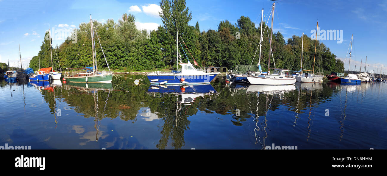 pano,spikeisland,canal,docks,quay,side,quayside,Halton,England,UK,United,Kingdom,GB,Great,Britain,reflection,reflections,spring,summer,hot,day,lock,leisure,are,wide,shot,wideshot,Mersey,Sankey,borough,of,Cheshire,Catalyst,Museum,science,The,Stone,Roses,in,May,1990,Runcorn,Bridge,gotonysmith,Buy Pictures of,Buy Images Of