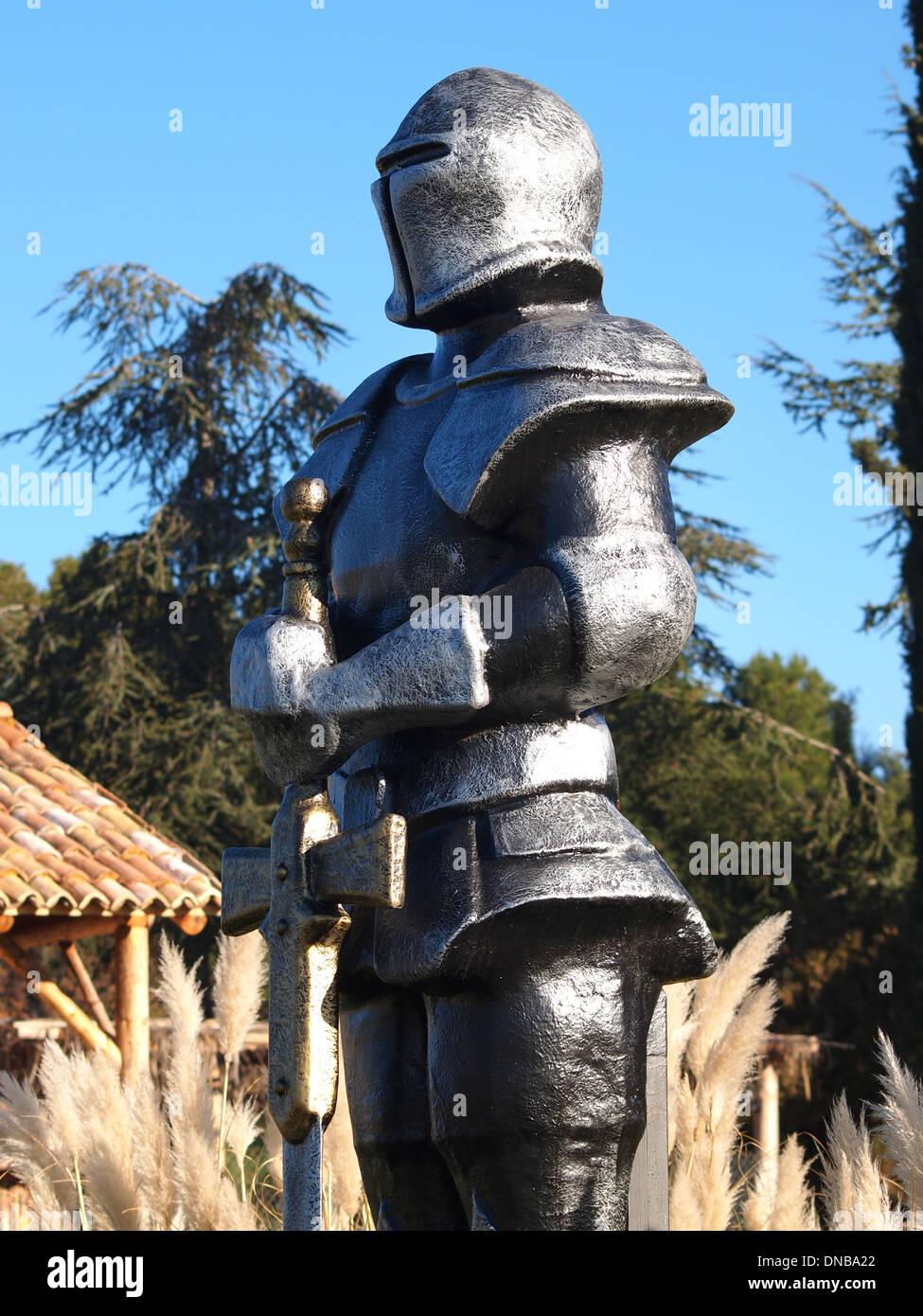 Historic Swordsman Stock Photos Amp Historic Swordsman Stock