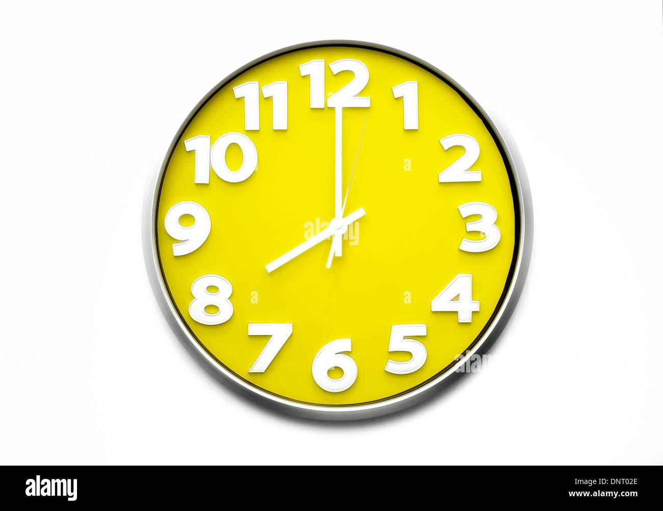 00 Clock Stock Photos & 00 Clock Stock Images