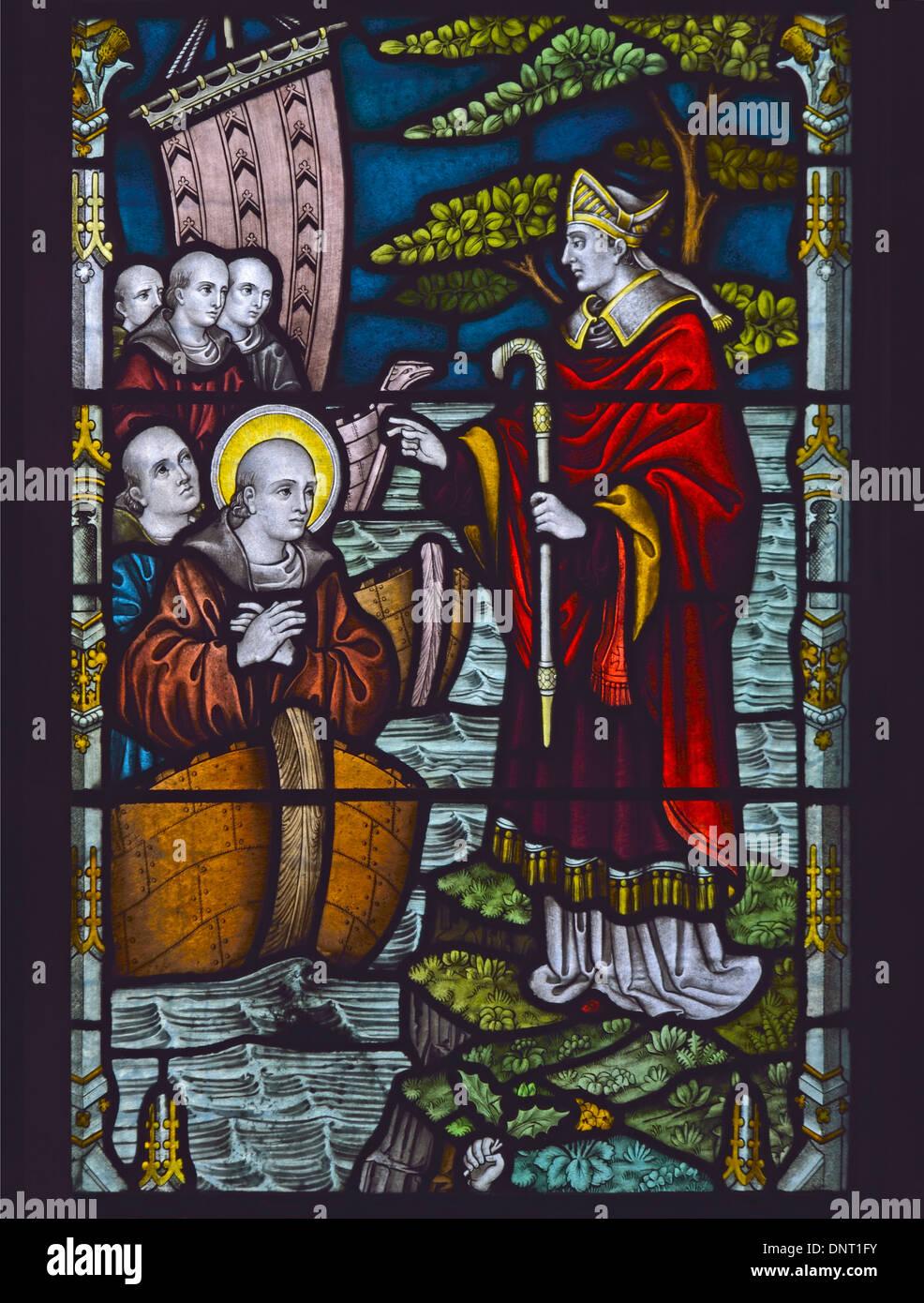 saint-columba-detail-of-window-church-of-saint-michael-bowness-on-DNT1FY.jpg