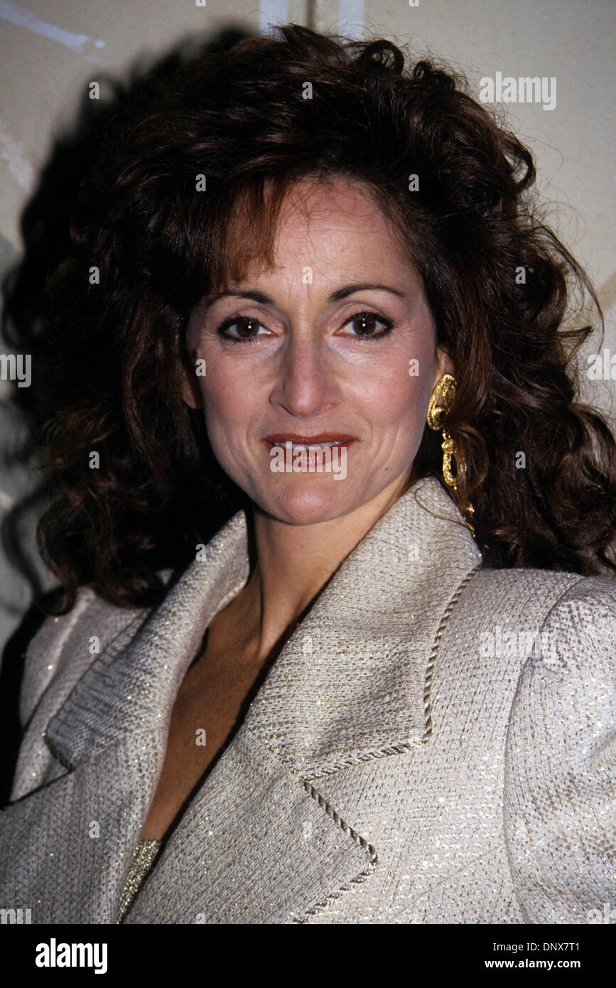 Watch Robin Strasser video